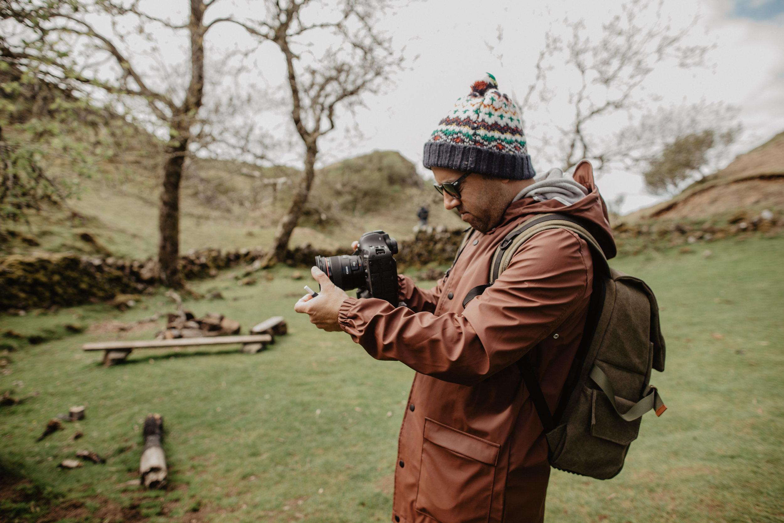 Lapela-photography-Isle-of-Skye-elopement-BTS-106.jpg