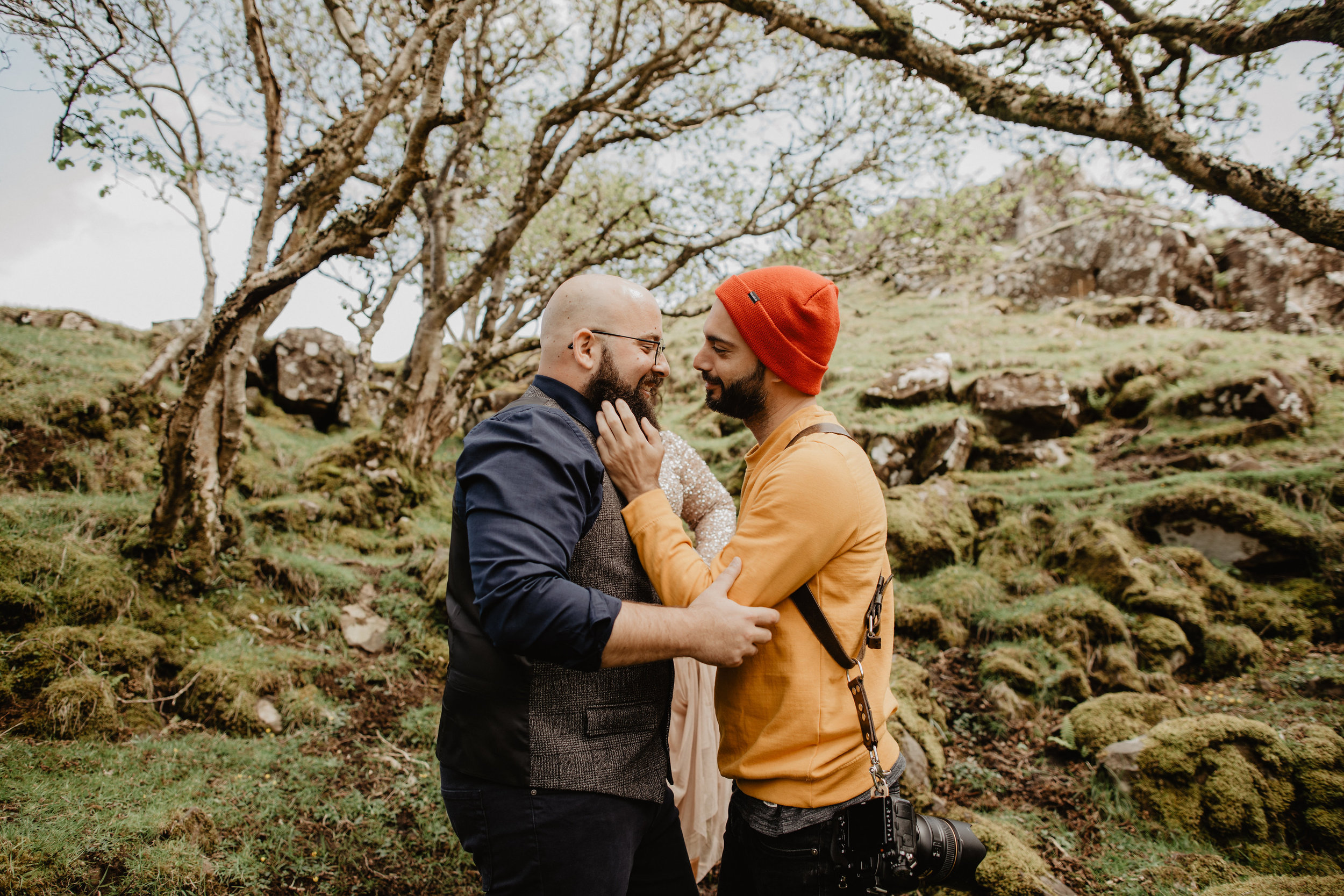 Lapela-photography-Isle-of-Skye-elopement-BTS-110.jpg