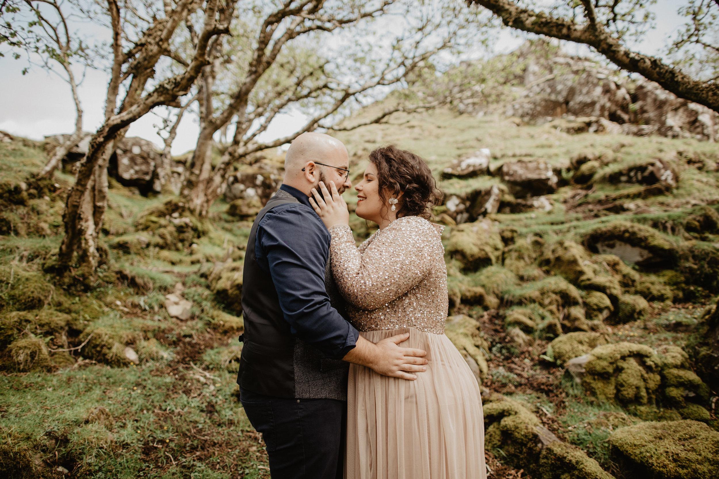Lapela-photography-Isle-of-Skye-elopement-BTS-111.jpg