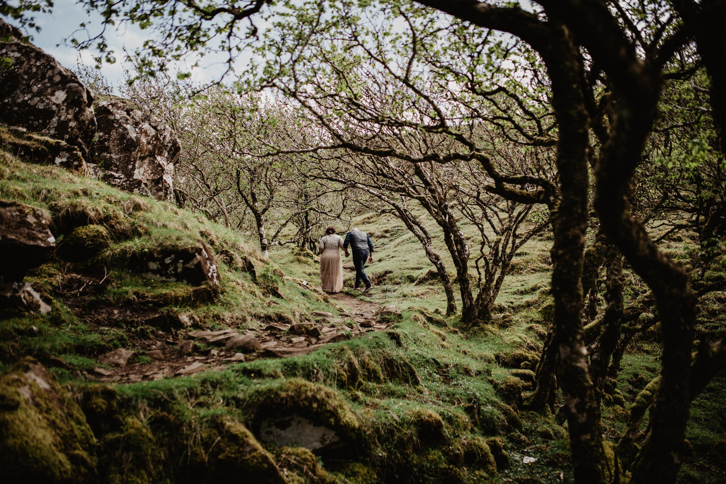 Lapela-photography-Isle-of-Skye-elopement-BTS-113.jpg