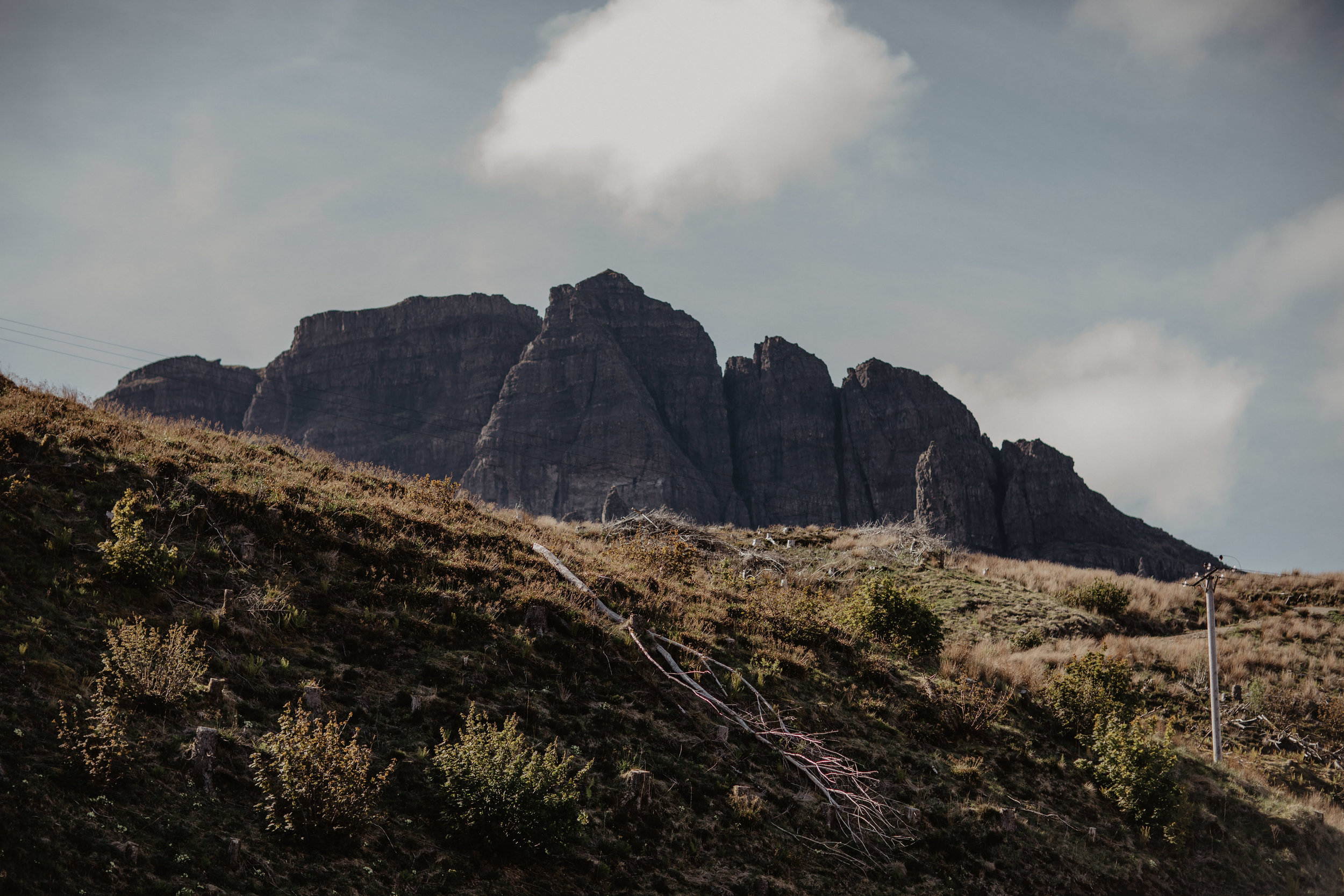 Lapela-photography-Isle-of-Skye-elopement-BTS-122.jpg