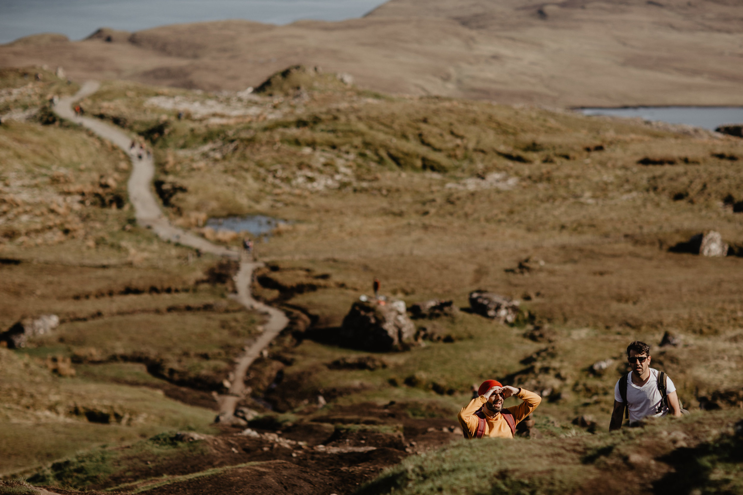 Lapela-photography-Isle-of-Skye-elopement-BTS-128.jpg