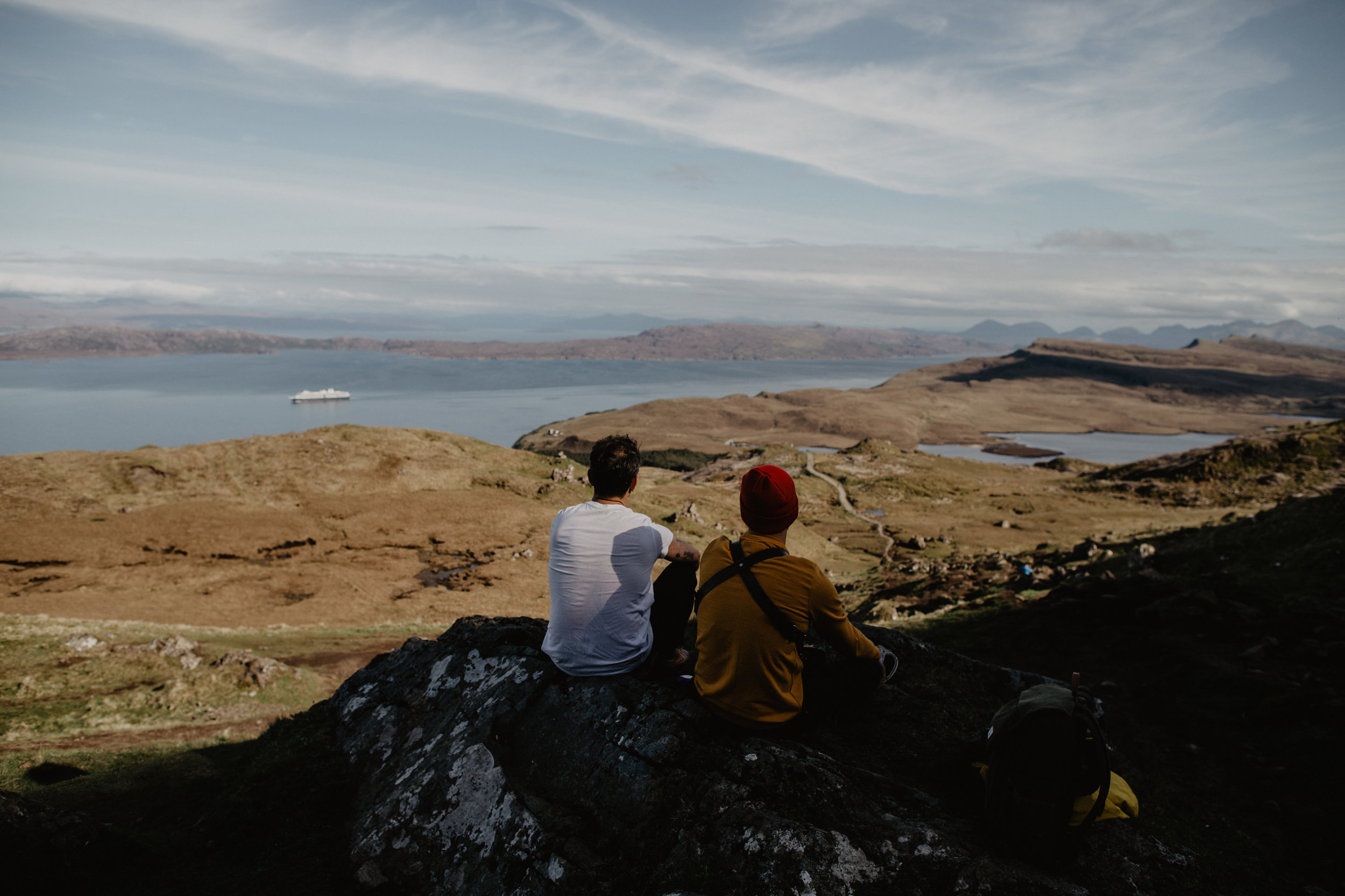 Lapela-photography-Isle-of-Skye-elopement-BTS-131.jpg