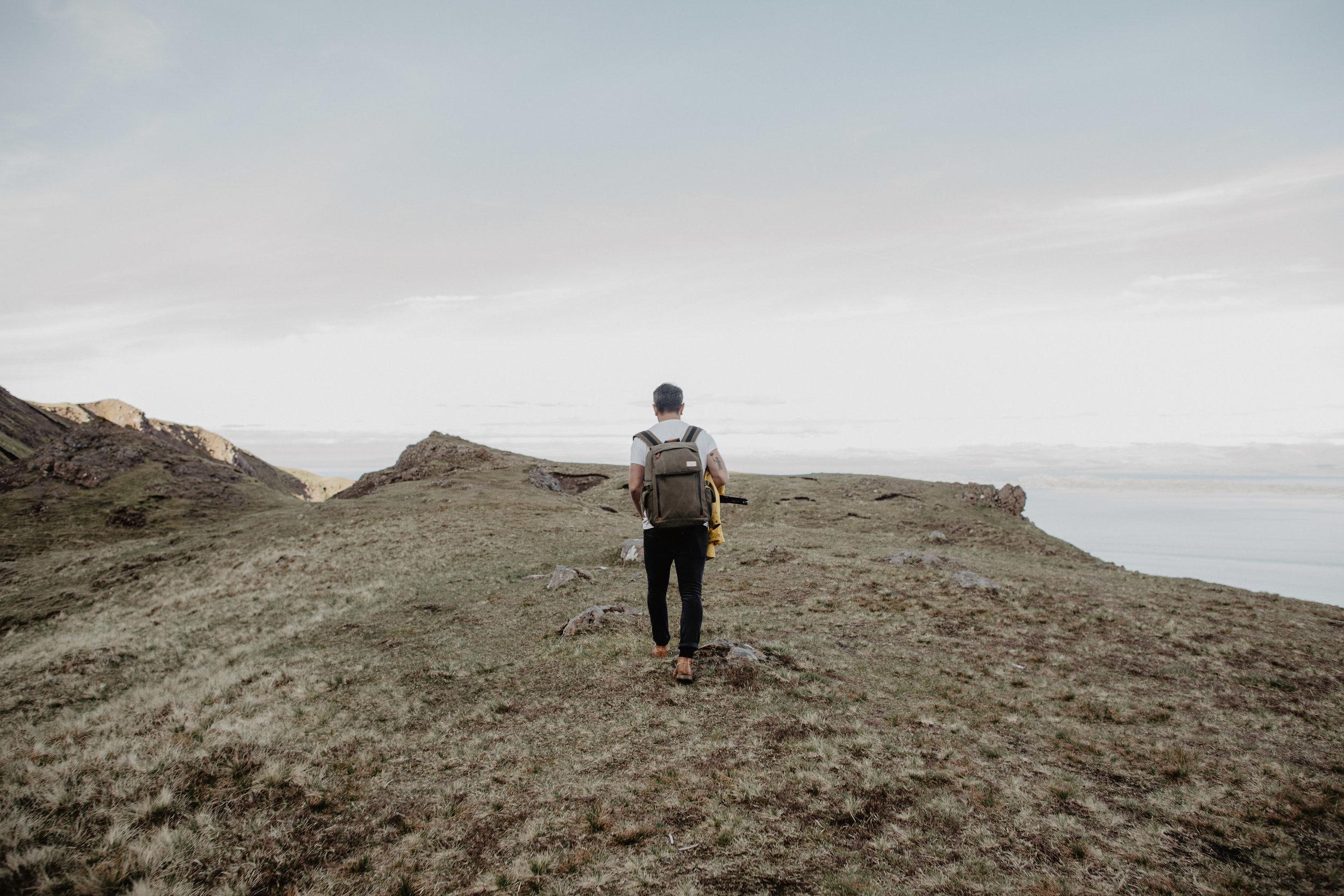 Lapela-photography-Isle-of-Skye-elopement-BTS-132.jpg