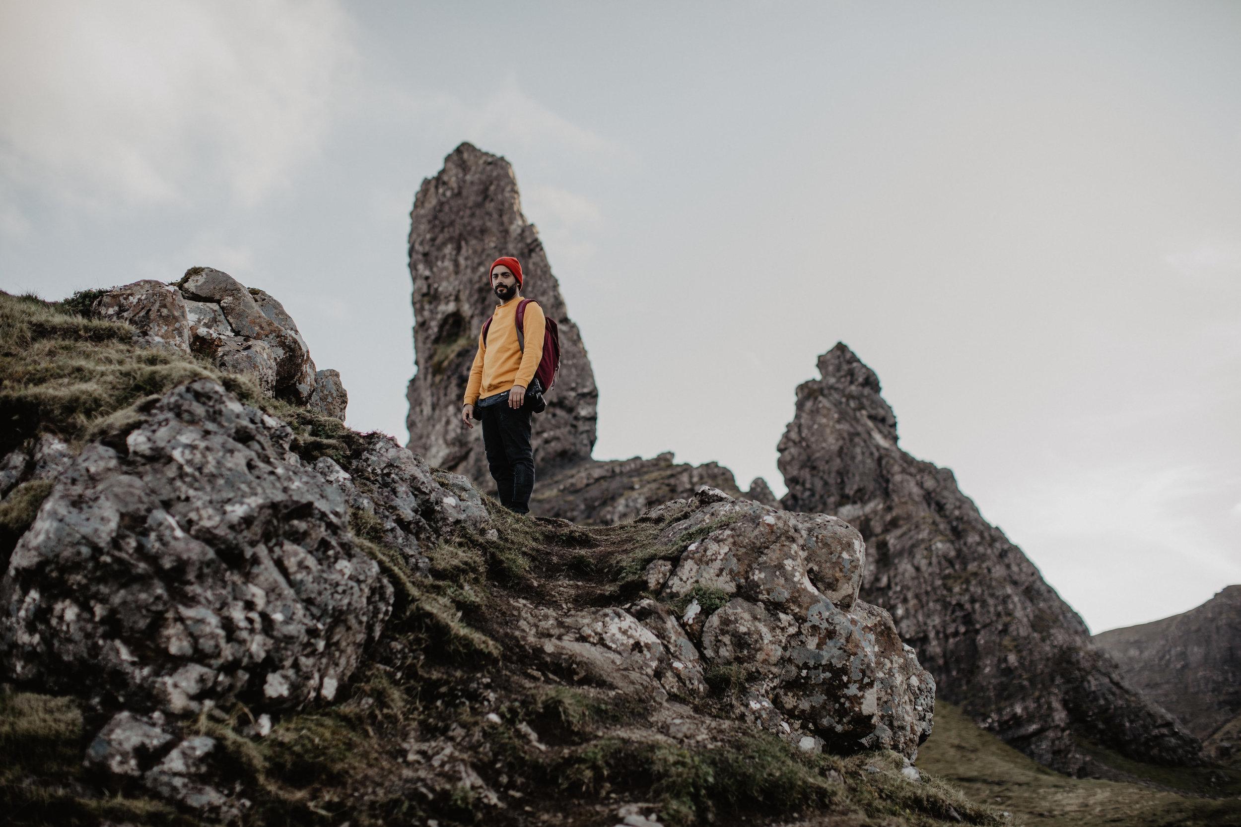 Lapela-photography-Isle-of-Skye-elopement-BTS-136.jpg