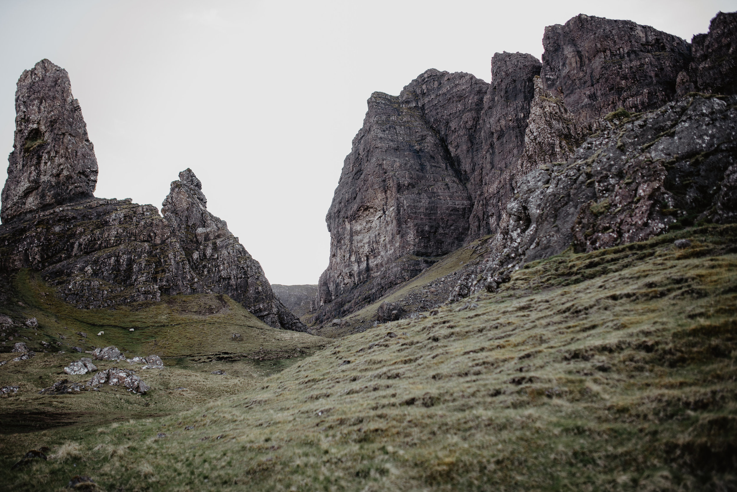 Lapela-photography-Isle-of-Skye-elopement-BTS-134.jpg