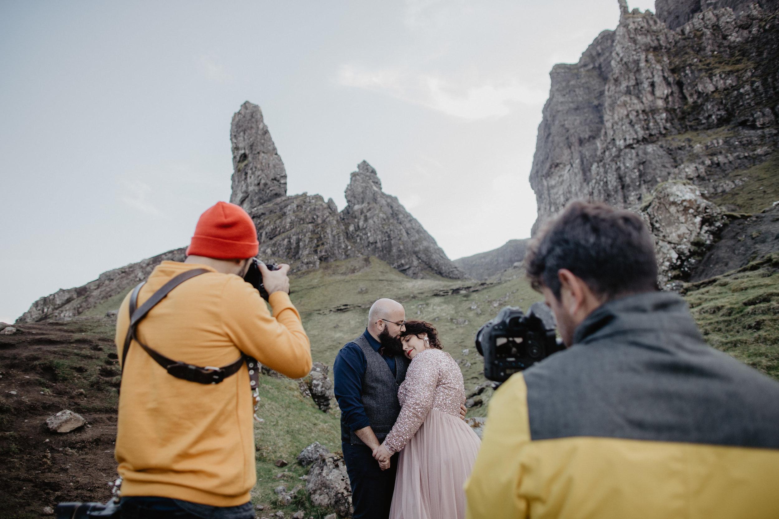 Lapela-photography-Isle-of-Skye-elopement-BTS-139.jpg
