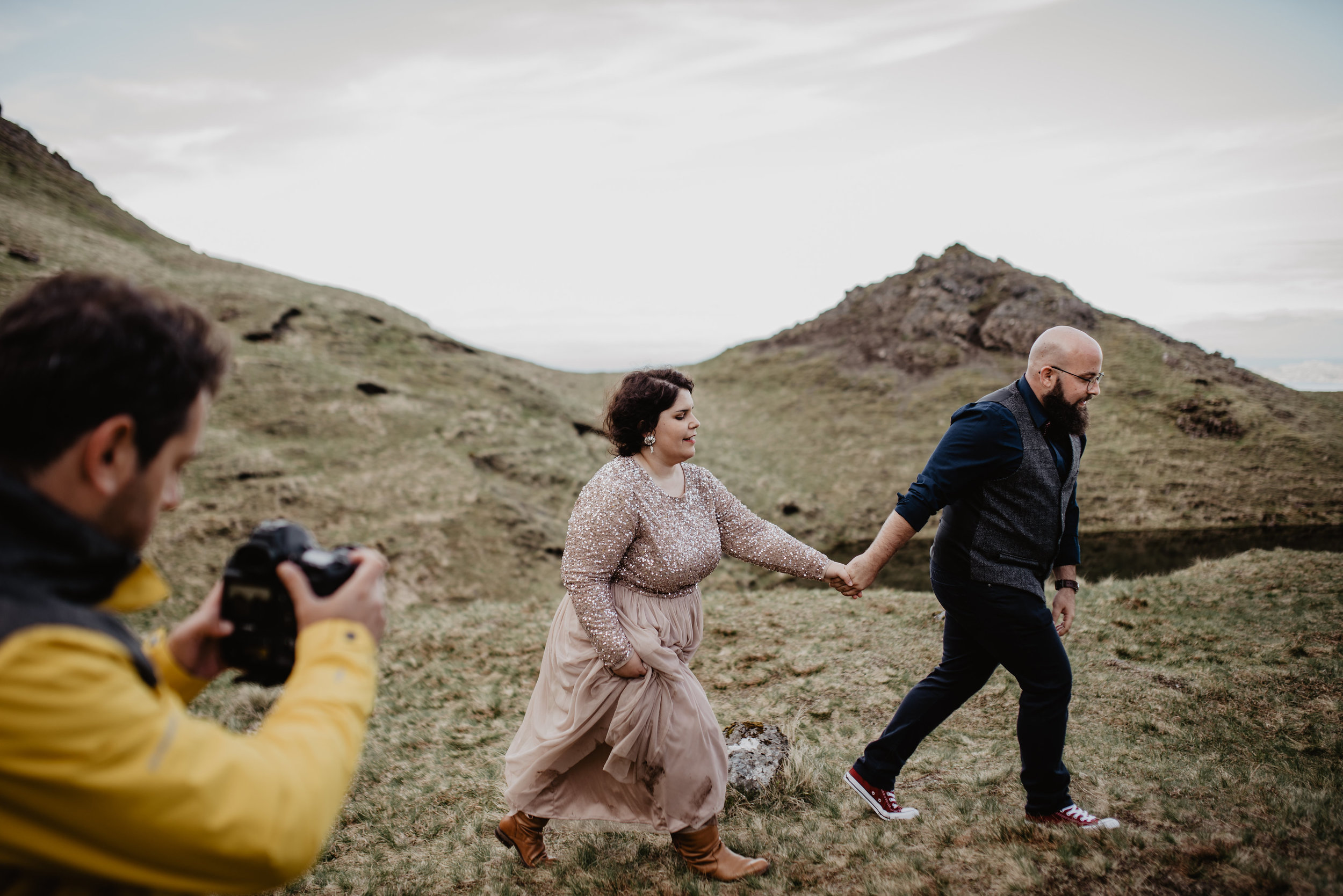 Lapela-photography-Isle-of-Skye-elopement-BTS-145.jpg