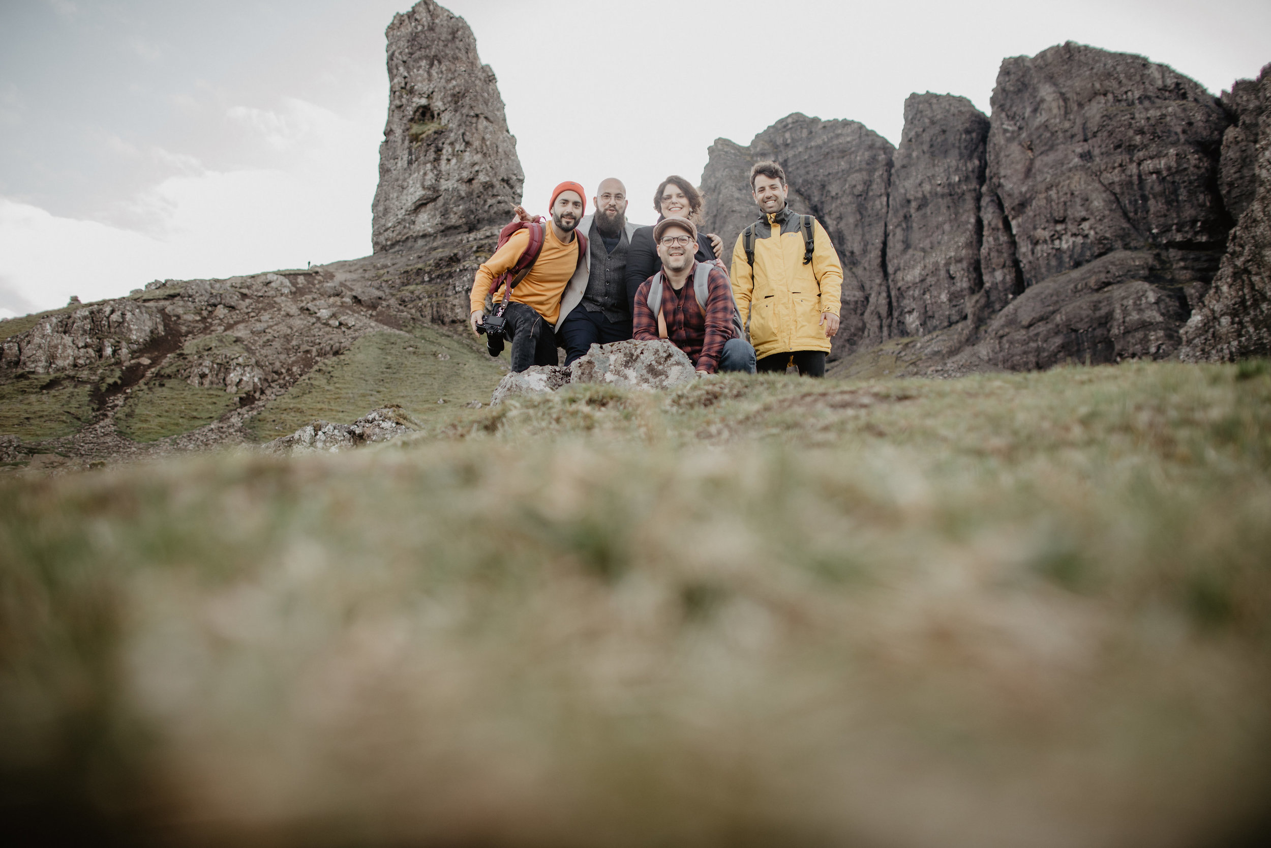 Lapela-photography-Isle-of-Skye-elopement-BTS-150.jpg