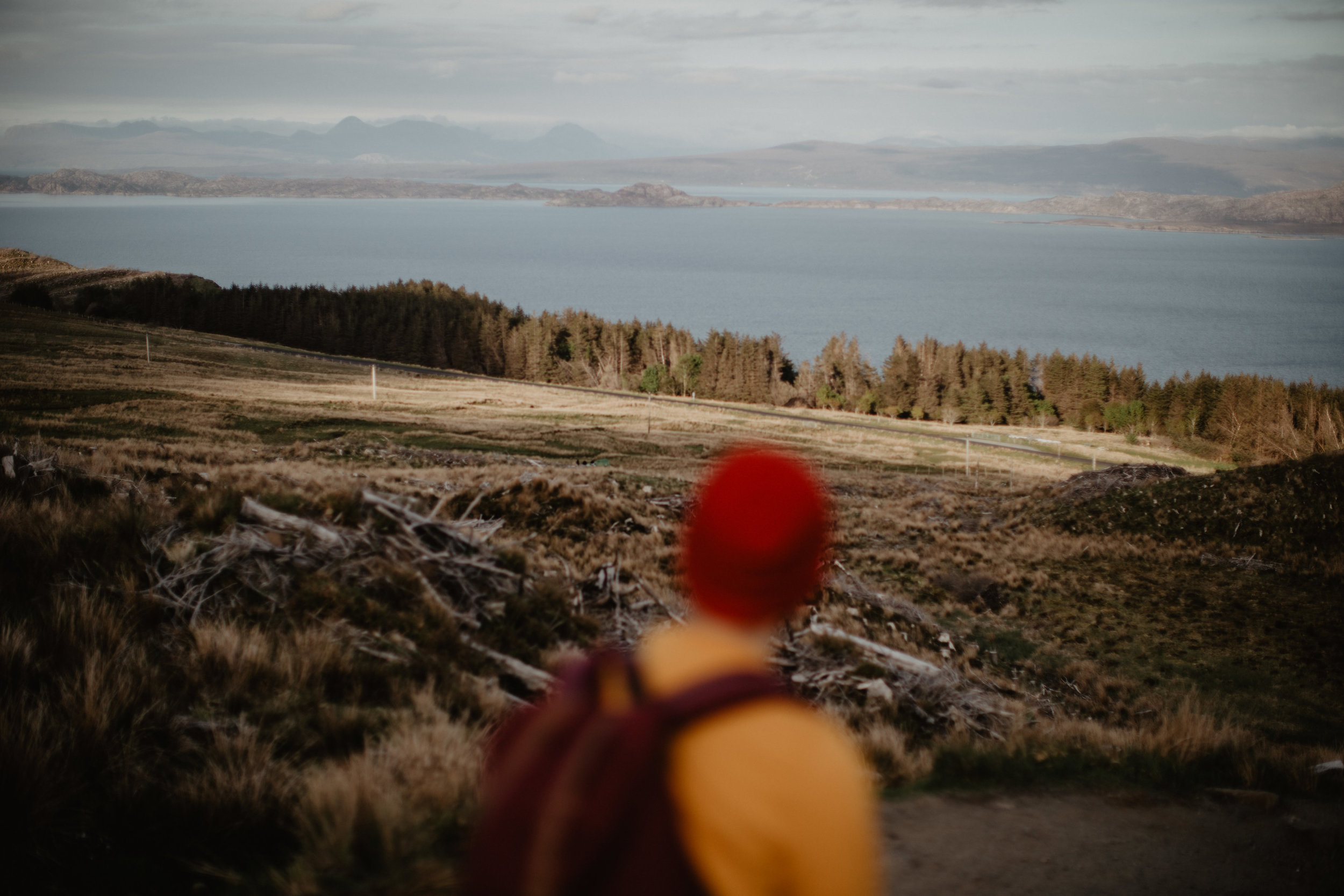 Lapela-photography-Isle-of-Skye-elopement-BTS-160.jpg