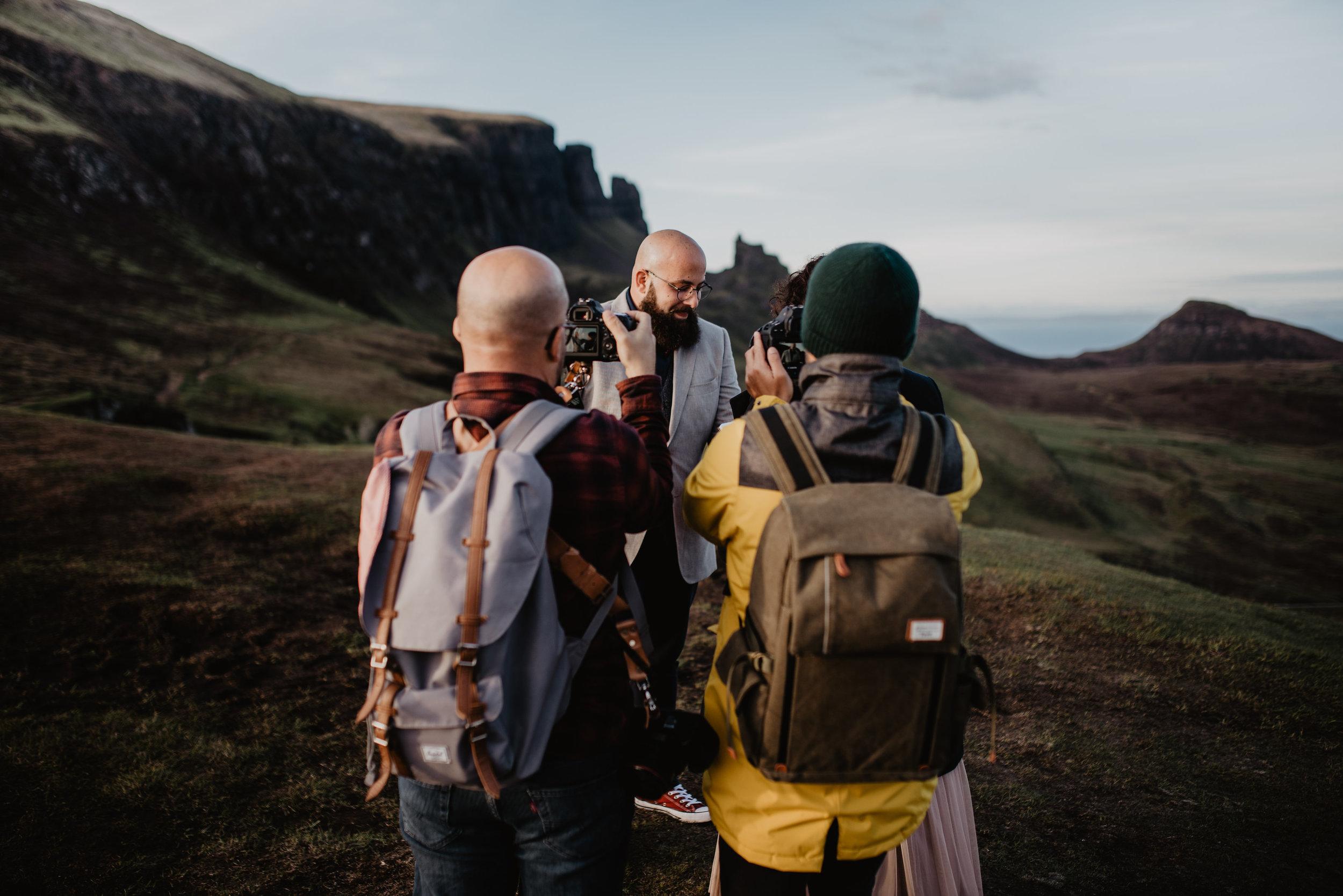 Lapela-photography-Isle-of-Skye-elopement-BTS-169.jpg