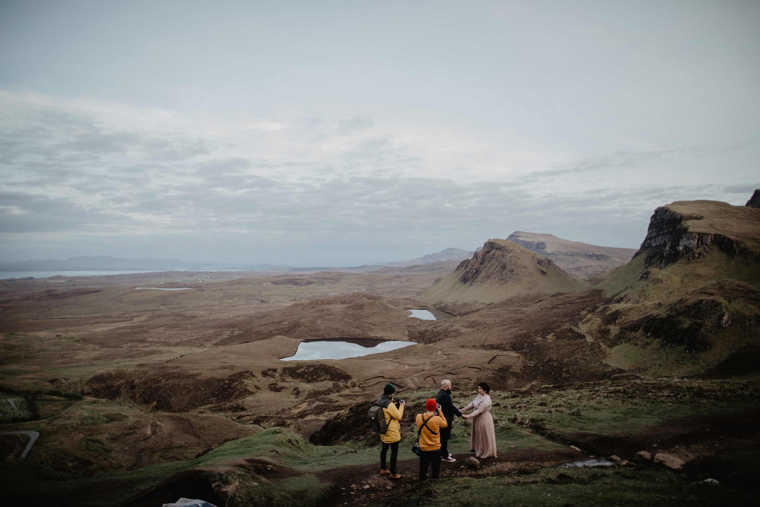 Lapela-photography-Isle-of-Skye-elopement-BTS-189.jpg