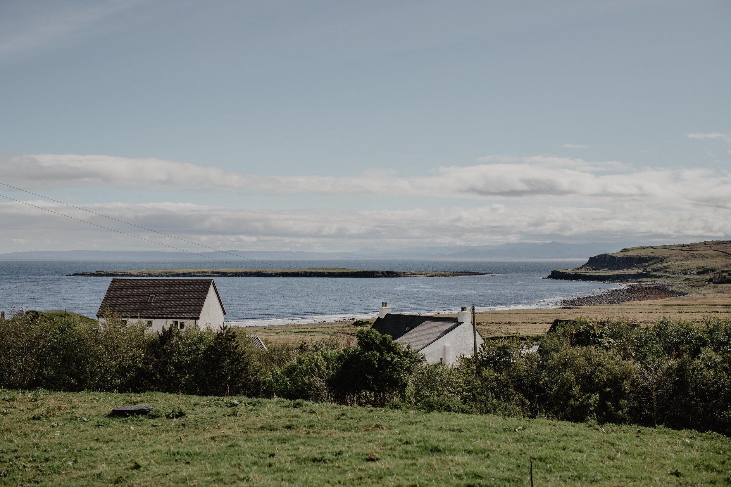 Lapela-photography-Isle-of-Skye-elopement-BTS-59.jpg