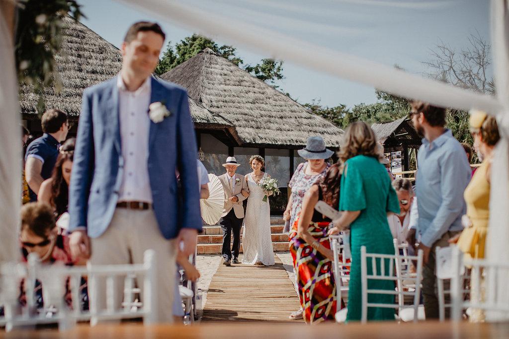 Lapela-photography-wedding-algarve-portugal-best-of-113.jpg
