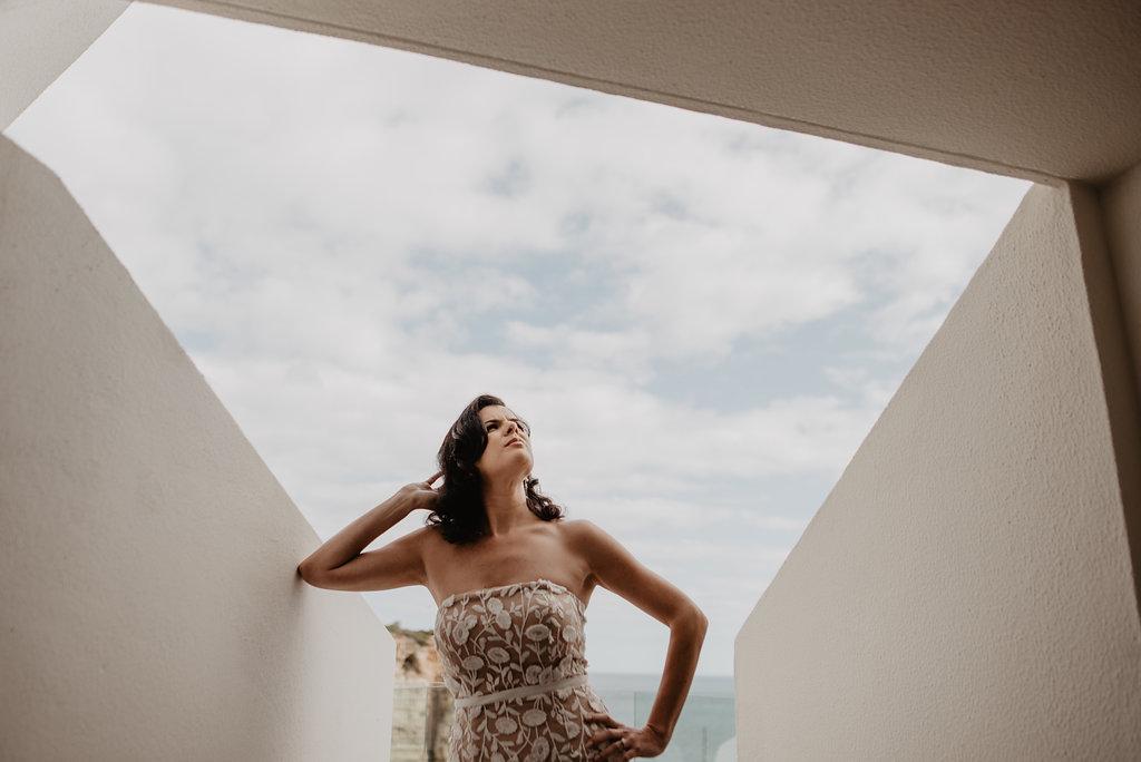 Lapela-photography-wedding-algarve-portugal-best-of-56.jpg