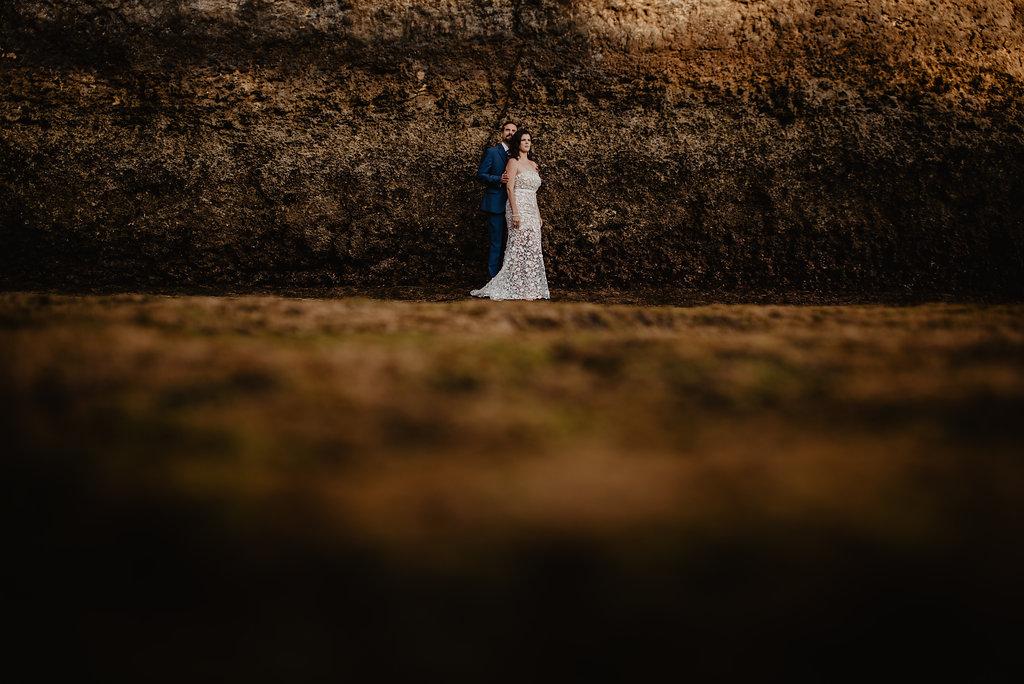 Lapela-photography-wedding-algarve-portugal-best-of-58.jpg