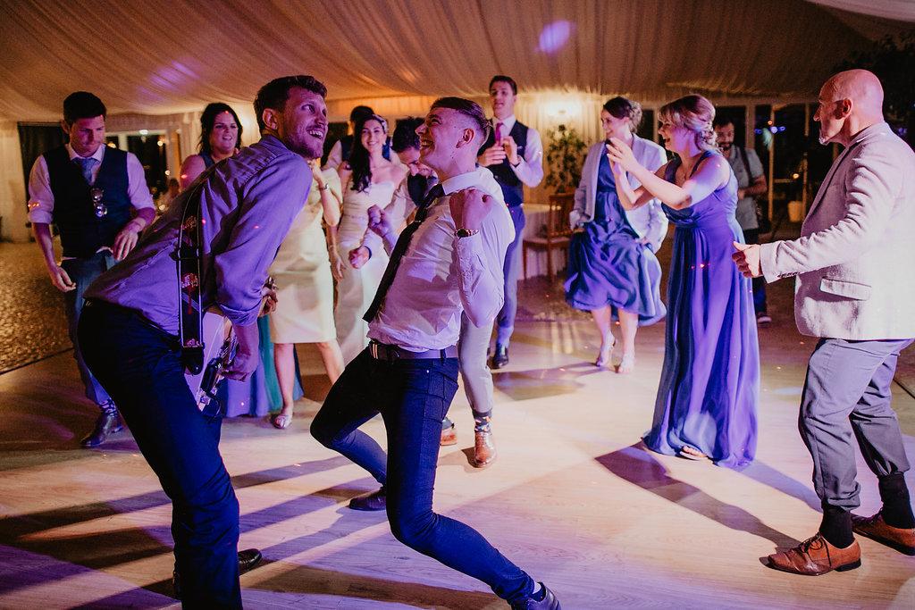 Lapela-photography-wedding-algarve-portugal-best-of-52.jpg