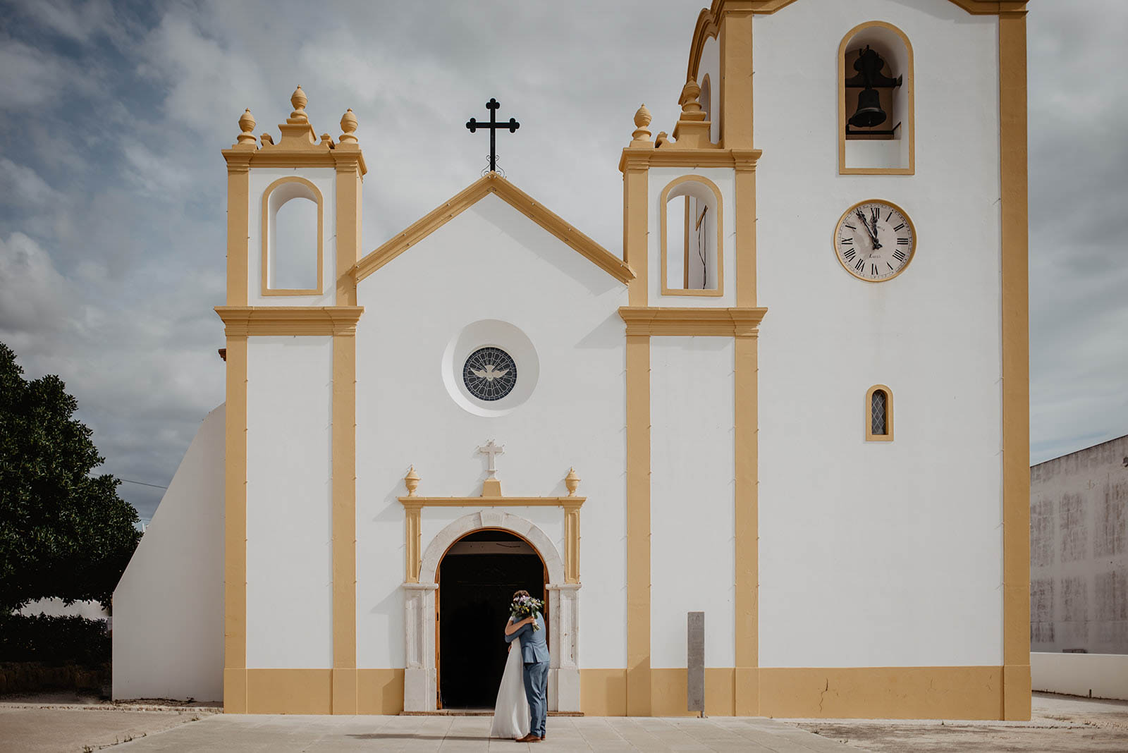 Lapela-photography-wedding-algarve-portugal-best-of-94.jpg