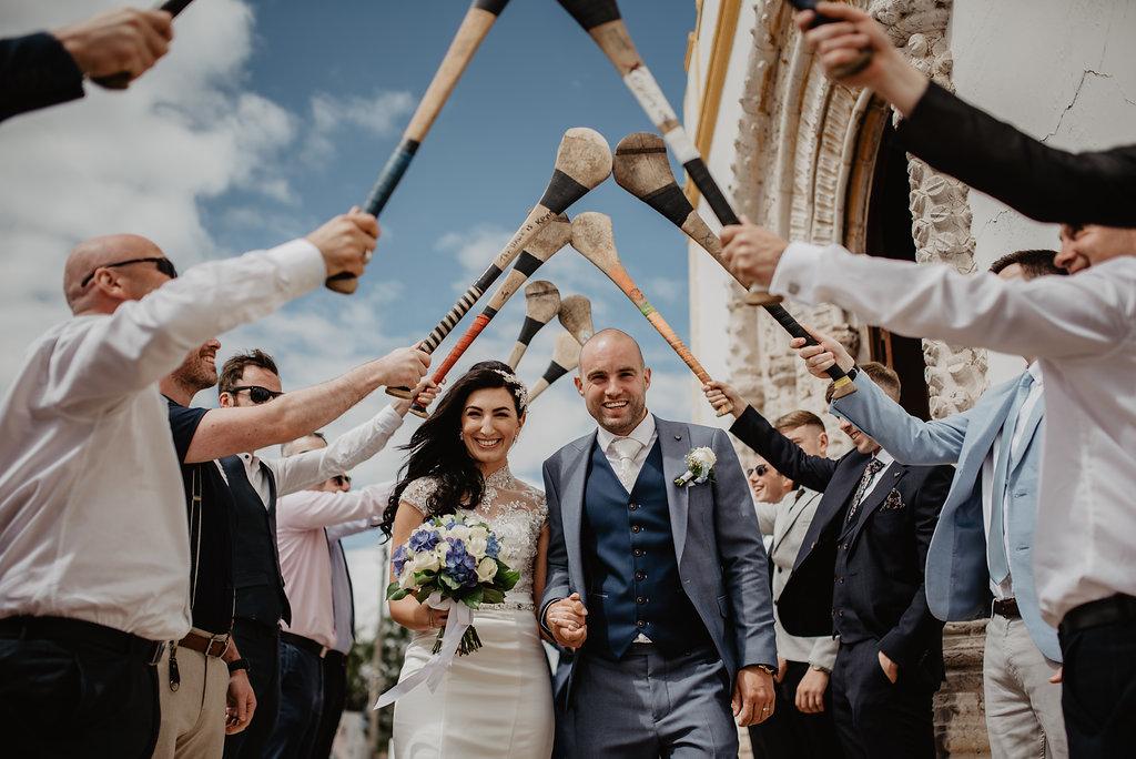 Lapela-photography-wedding-algarve-portugal-best-of-50.jpg