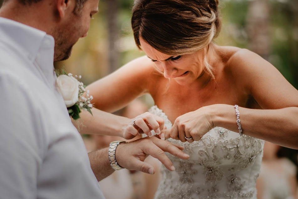 Lapela-photography-wedding-algarve-portugal-best-of-93.jpg