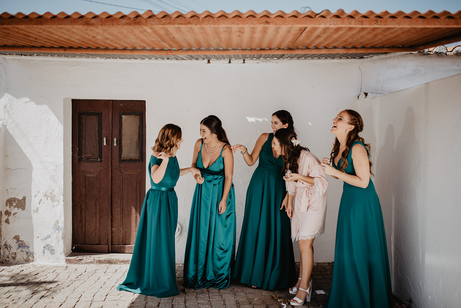 Lapela-photography-wedding-algarve-portugal-best-of-131.jpg