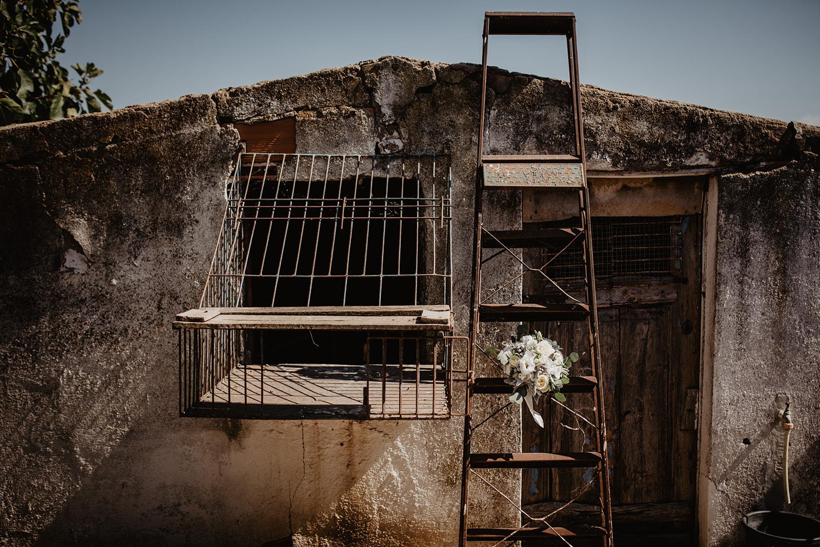 Lapela-photography-wedding-algarve-portugal-best-of-133.jpg