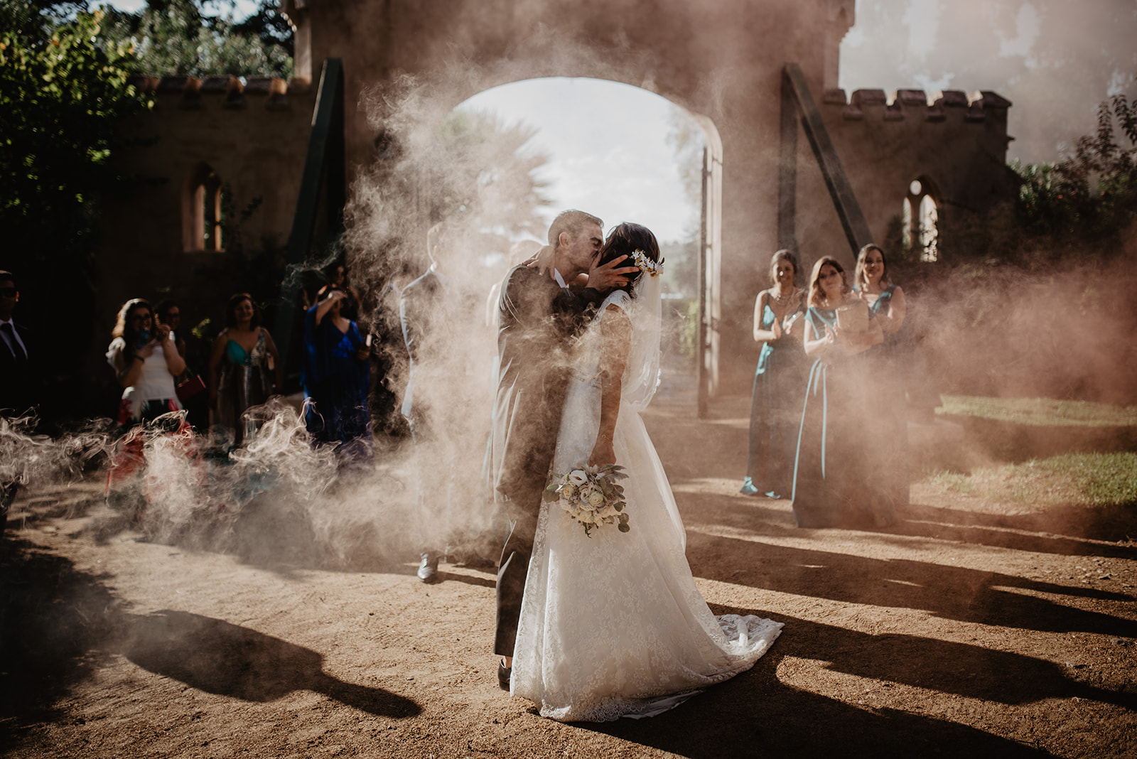 Lapela-photography-wedding-algarve-portugal-best-of-136.jpg