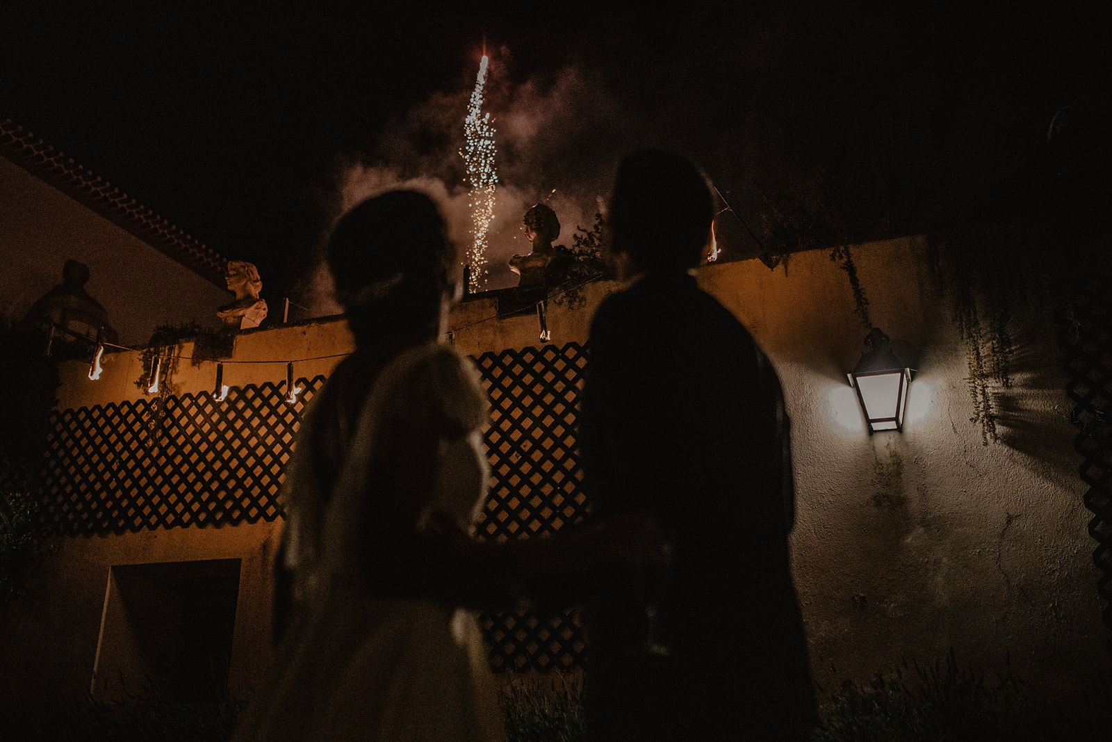 Lapela-photography-wedding-algarve-portugal-best-of-64.jpg