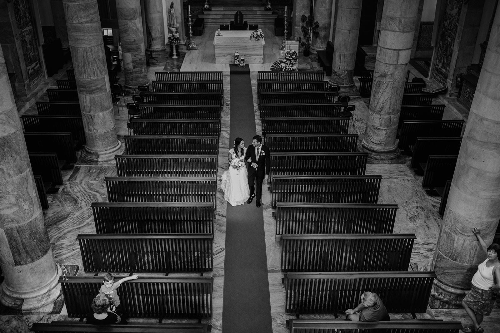Lapela-photography-wedding-algarve-portugal-best-of-134.jpg