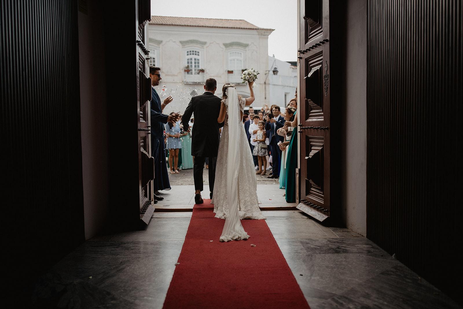 Lapela-photography-wedding-algarve-portugal-best-of-135.jpg