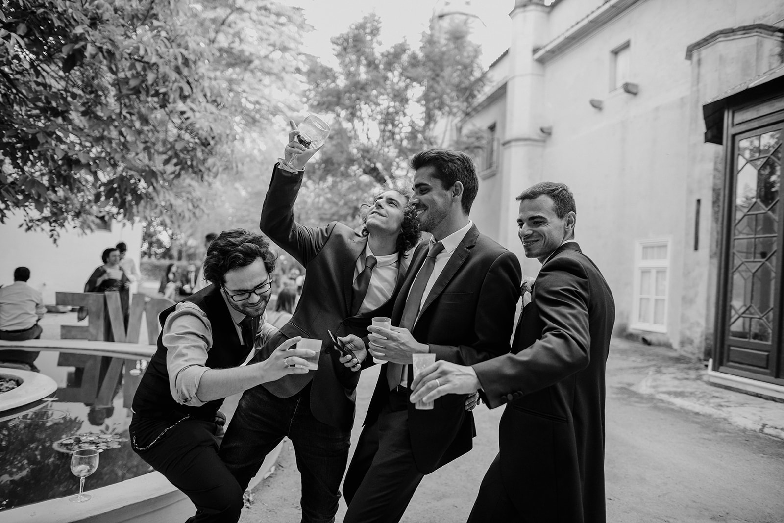 Lapela-photography-wedding-algarve-portugal-best-of-138.jpg