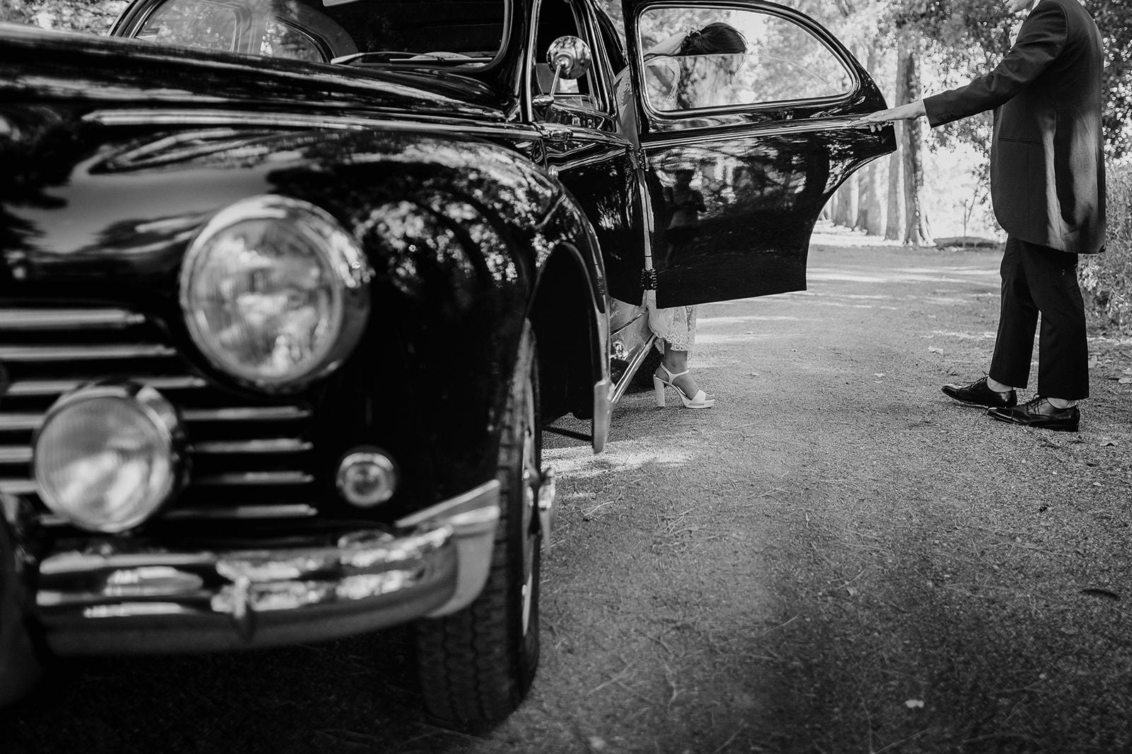 Lapela-photography-wedding-algarve-portugal-best-of-137.jpg