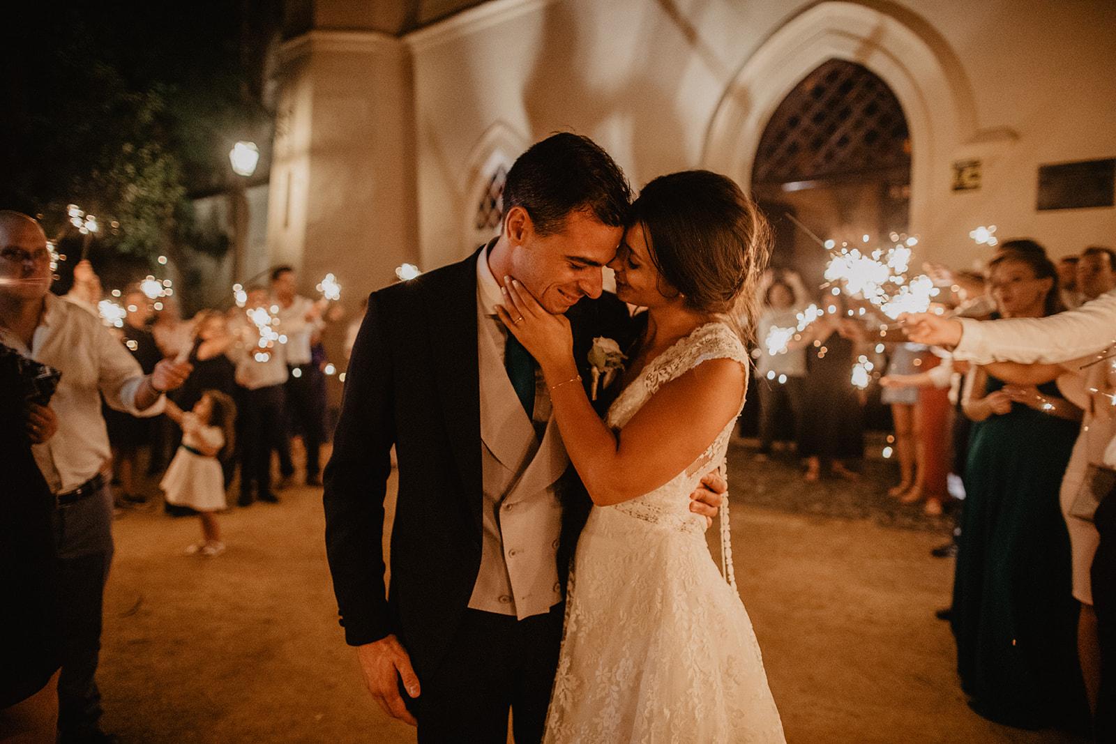 Lapela-photography-wedding-algarve-portugal-best-of-139.jpg