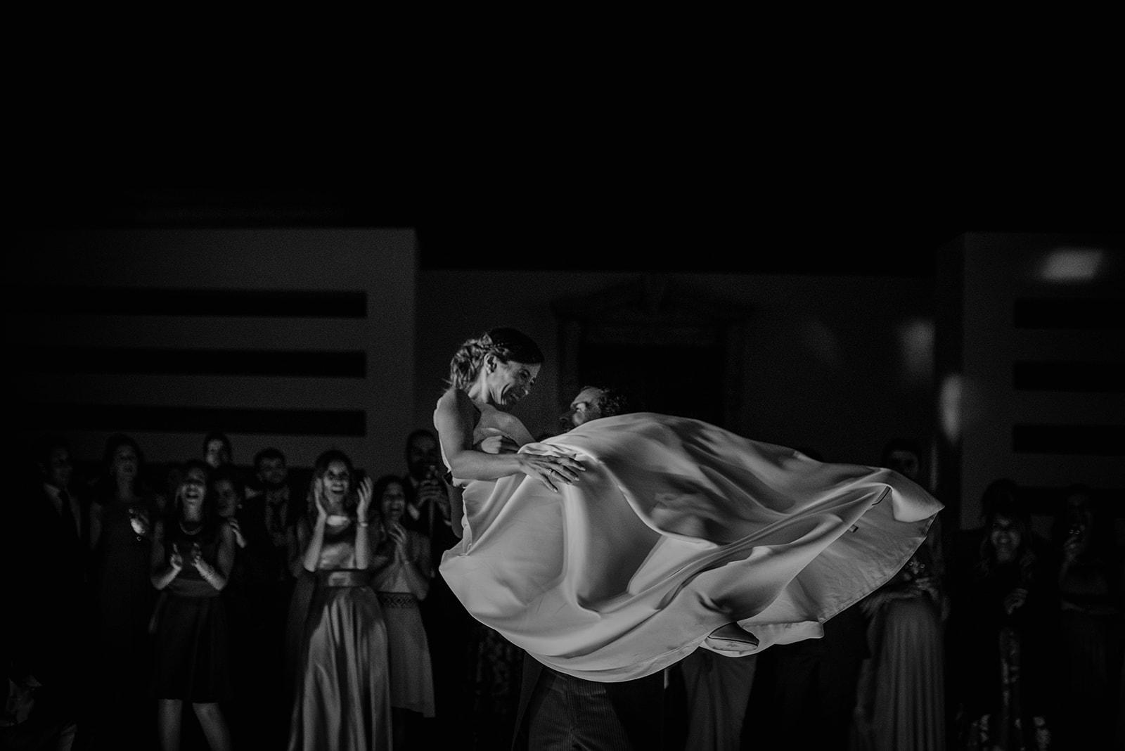 Lapela-photography-wedding-algarve-portugal-best-of-108.jpg