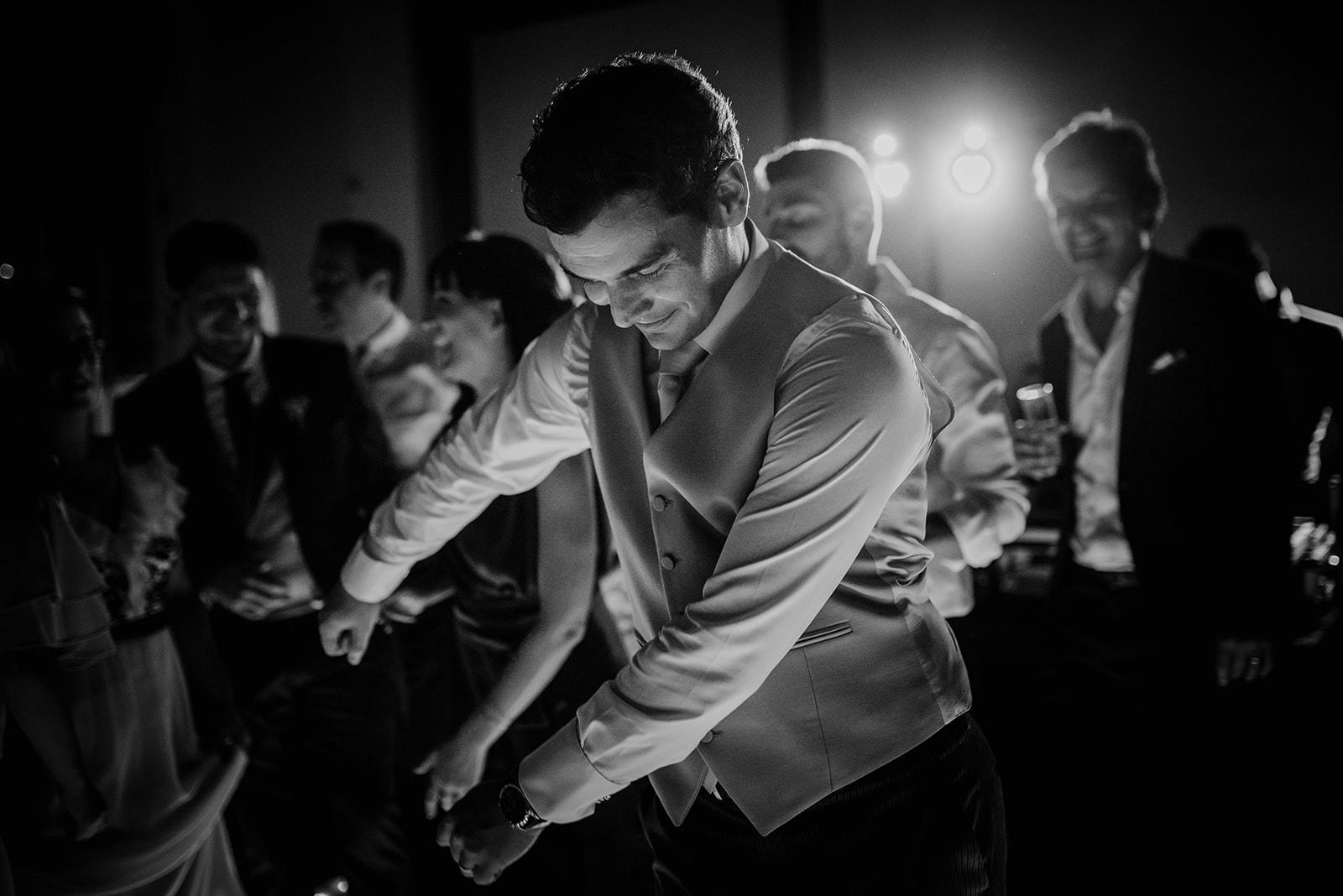Lapela-photography-wedding-algarve-portugal-best-of-110.jpg