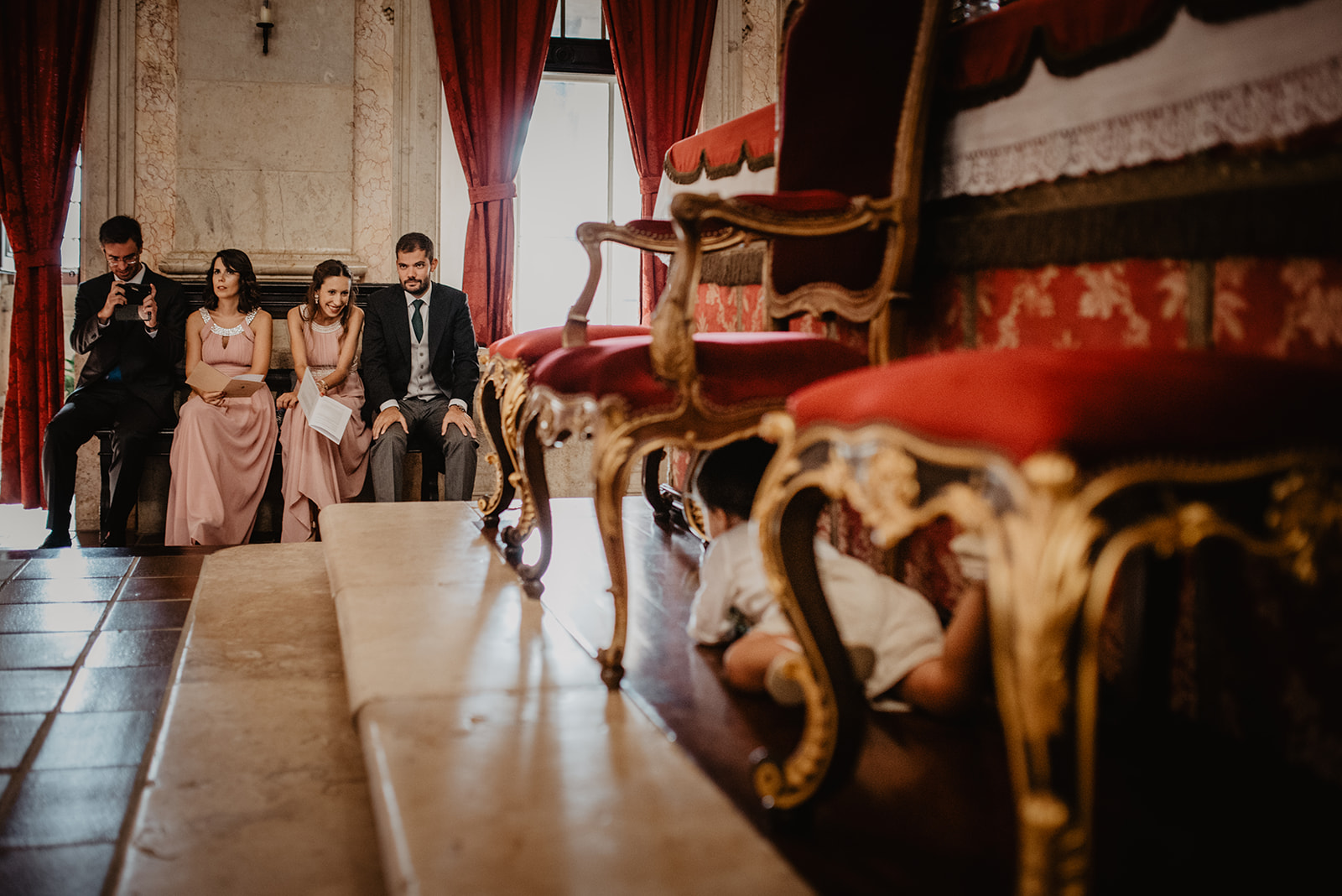 Lapela-photography-wedding-algarve-portugal-best-of-103.jpg