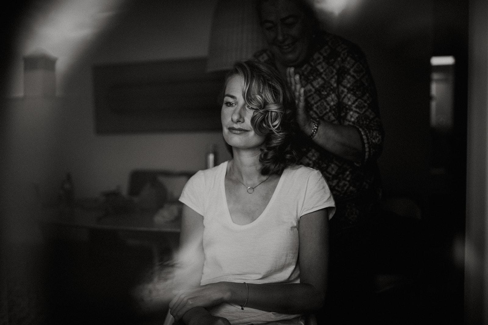 Lapela-photography-wedding-algarve-portugal-best-of-85.jpg