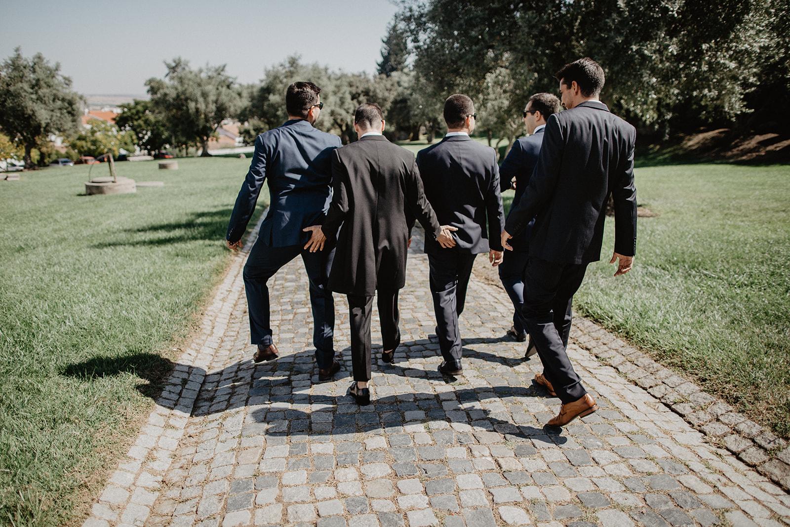 Lapela-photography-wedding-algarve-portugal-best-of-132.jpg