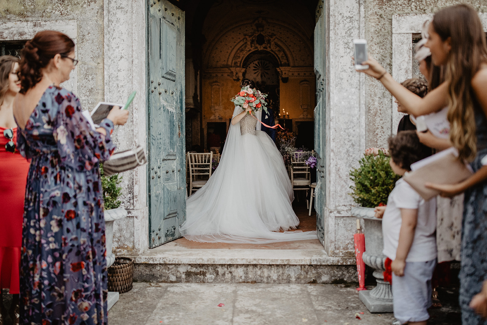 Lapela-photography-wedding-algarve-portugal-best-of-24.jpg