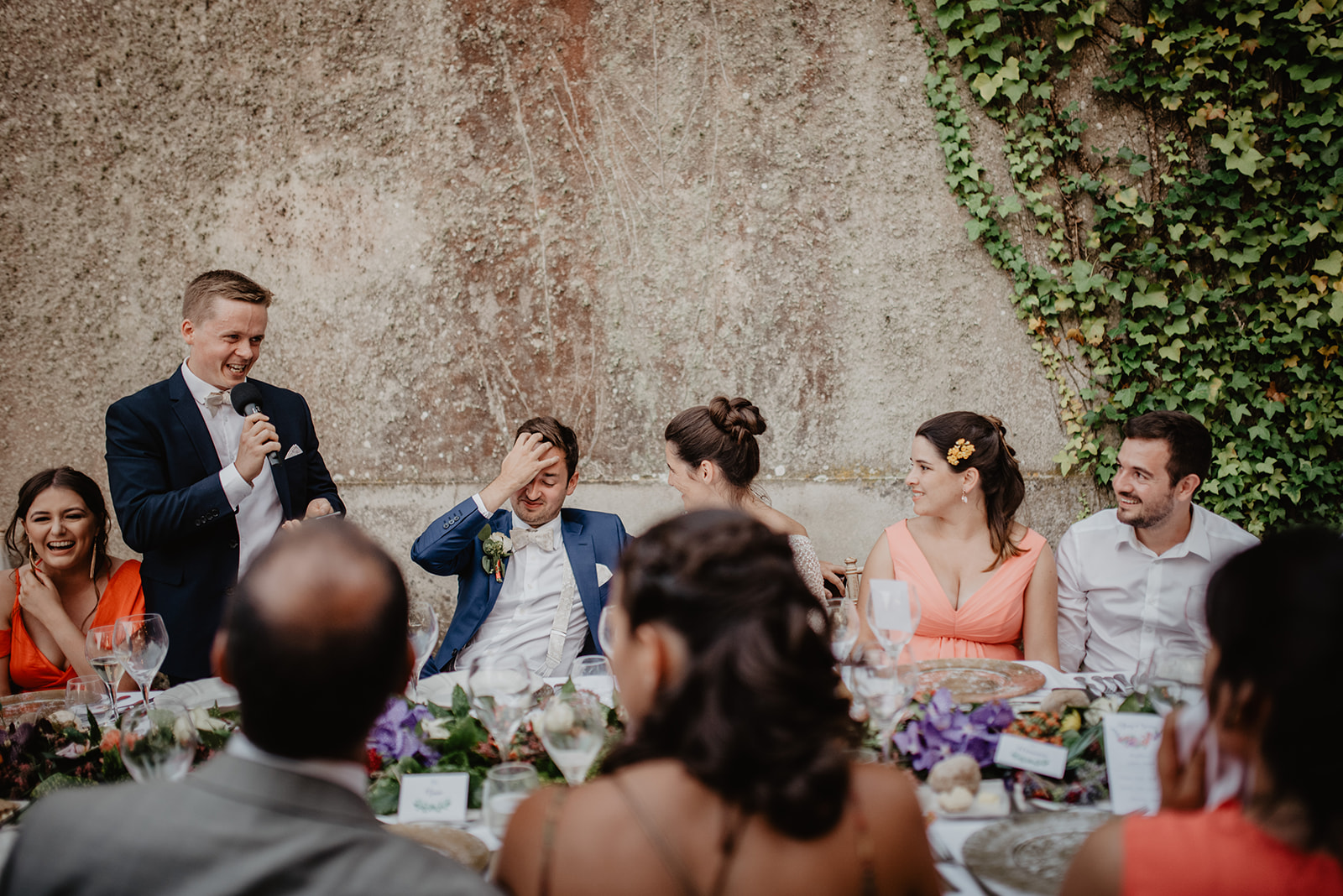 Lapela-photography-wedding-algarve-portugal-best-of-33.jpg