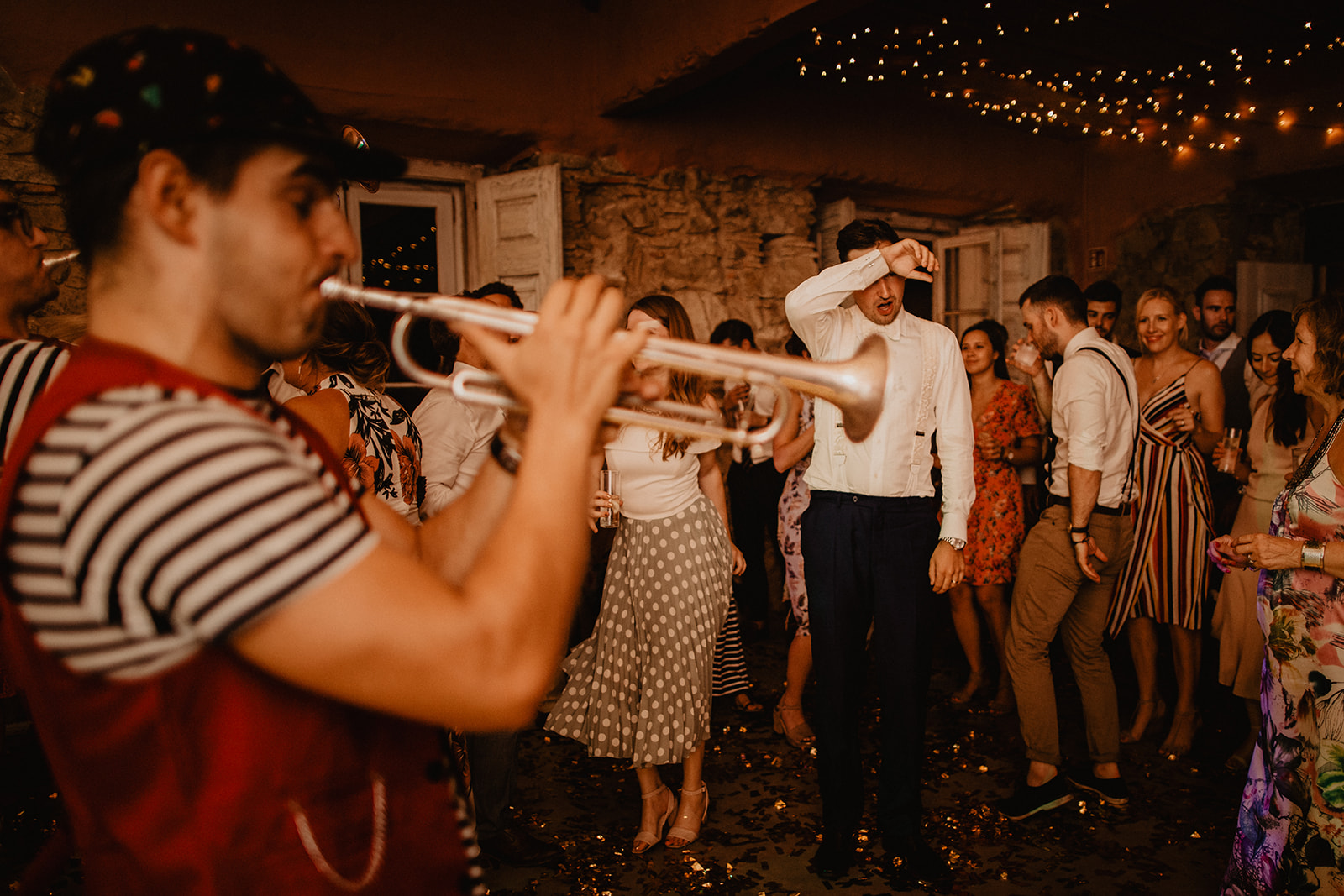 Lapela-photography-wedding-algarve-portugal-best-of-37.jpg
