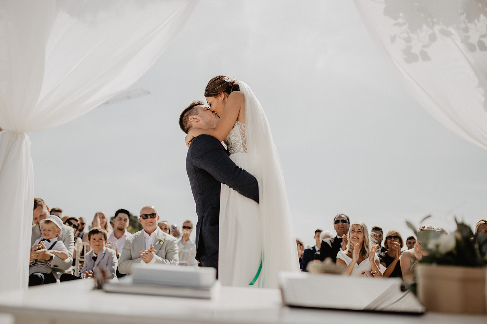 Lapela-photography-wedding-algarve-portugal-best-of-39.jpg