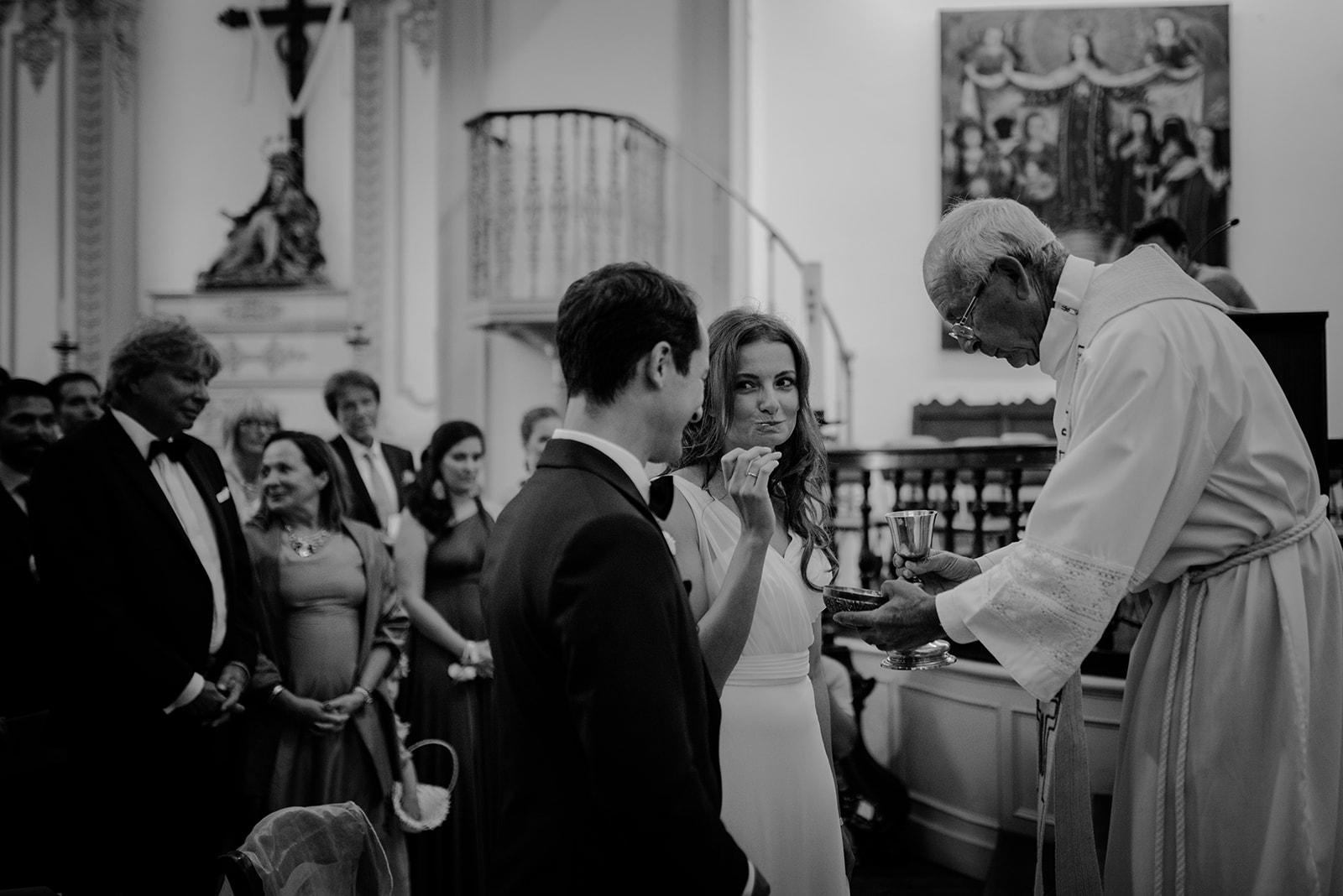Lapela-photography-wedding-algarve-portugal-best-of-71.jpg