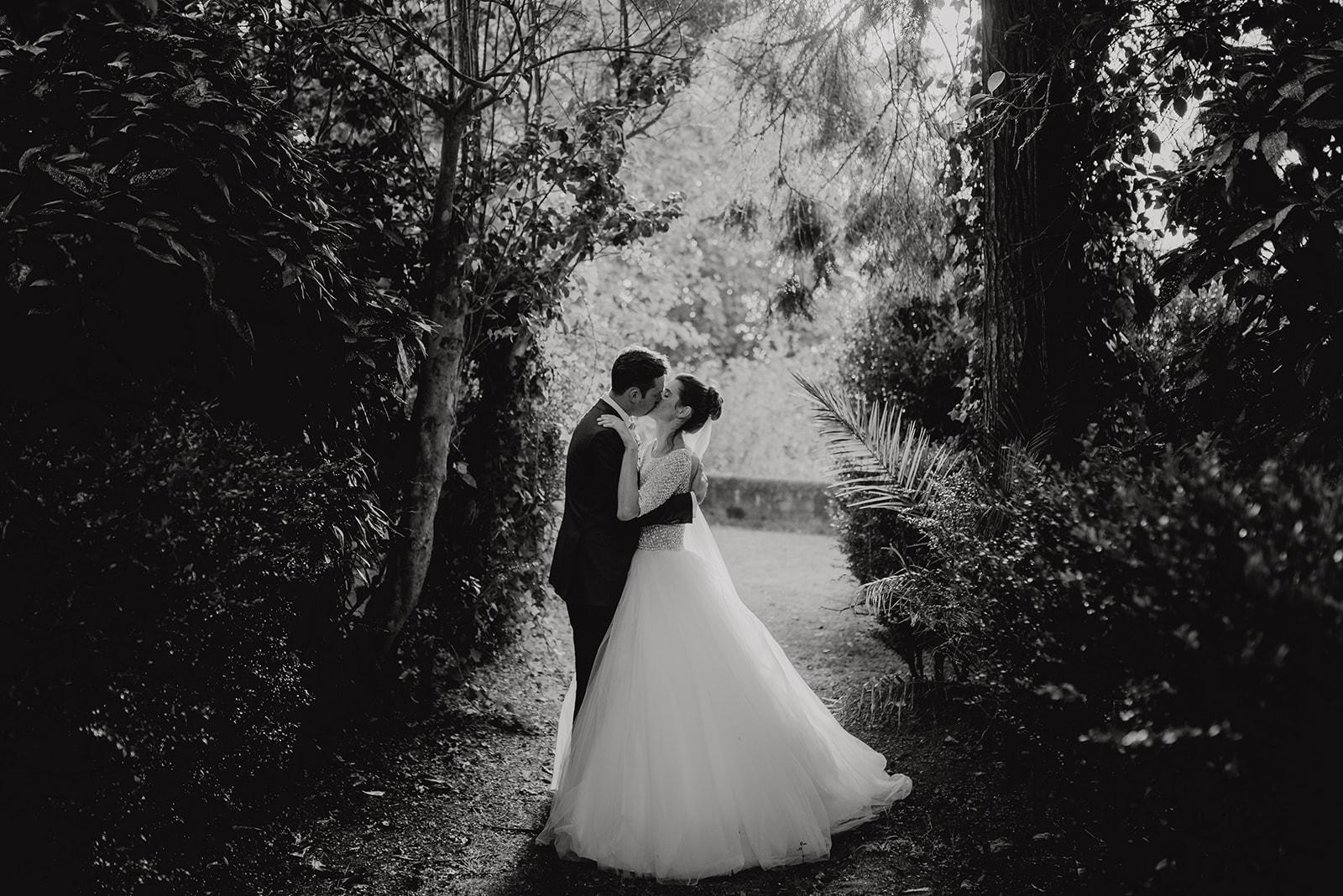 Lapela-photography-wedding-algarve-portugal-best-of-30.jpg