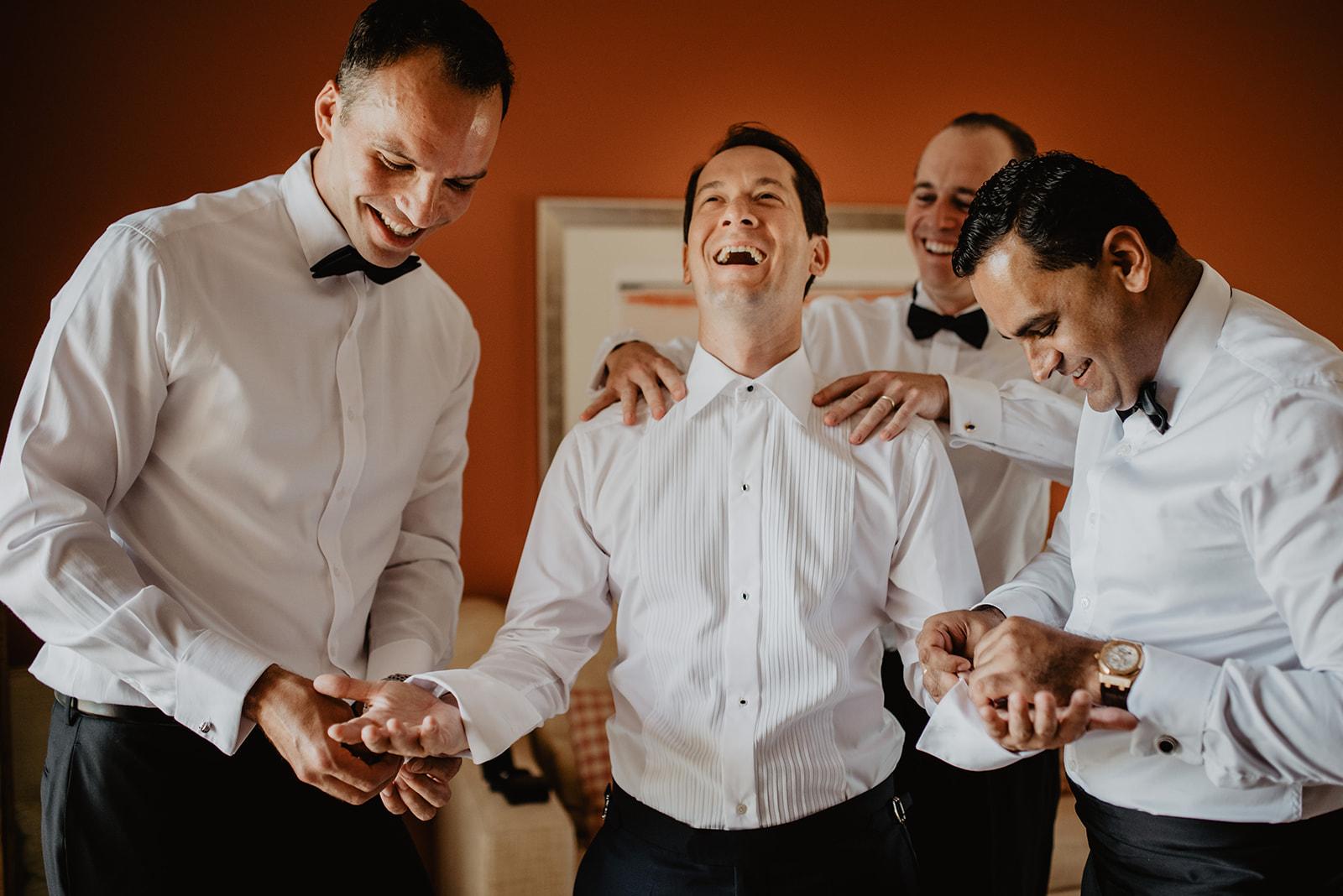 Lapela-photography-wedding-algarve-portugal-best-of-65.jpg
