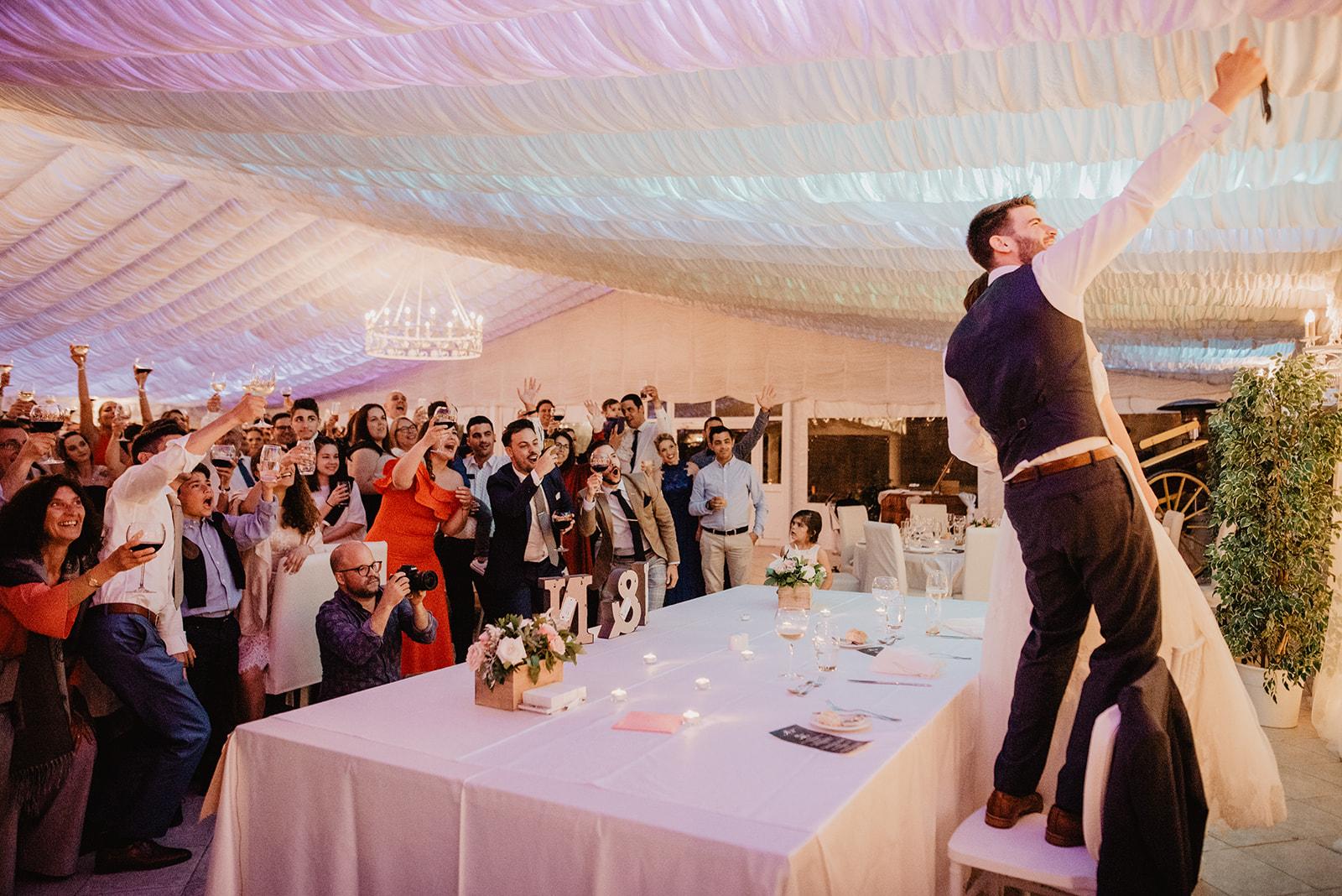 Lapela-photography-wedding-algarve-portugal-best-of-118.jpg