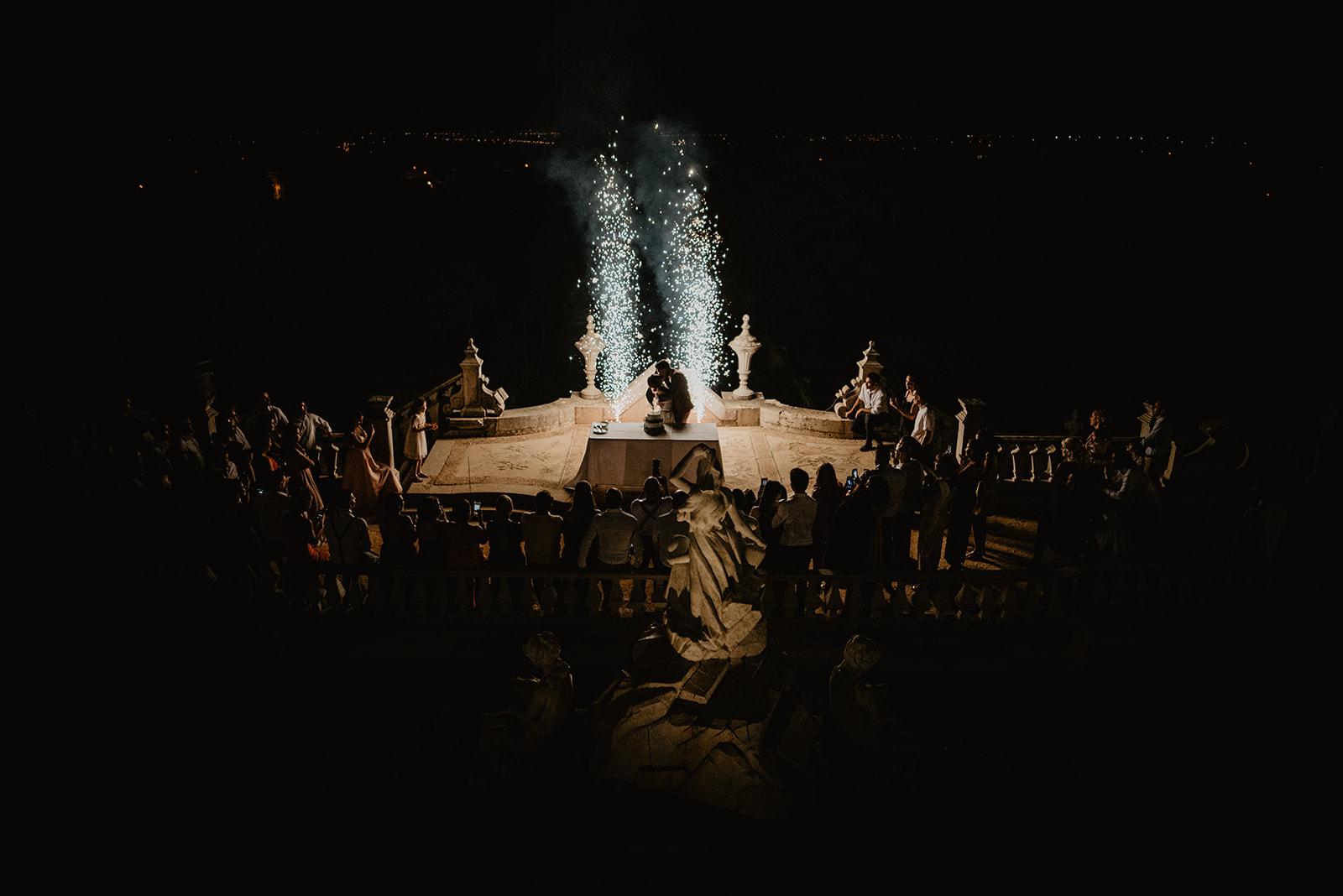 Lapela-photography-wedding-algarve-portugal-best-of-4.jpg