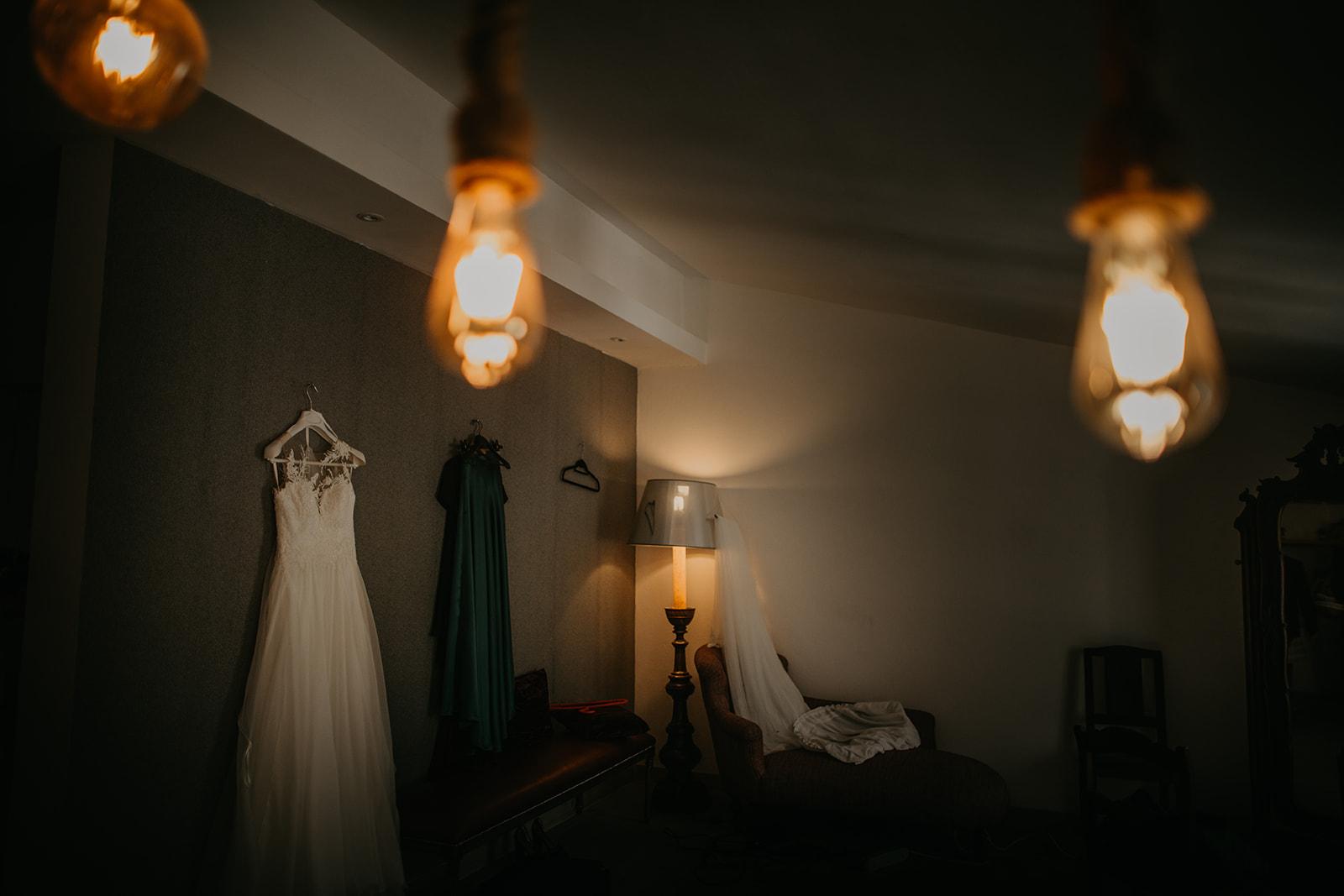 Lapela-photography-wedding-algarve-portugal-best-of-61.jpg