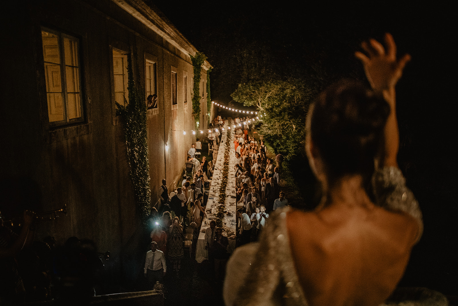 Lapela-photography-wedding-algarve-portugal-best-of-35.jpg