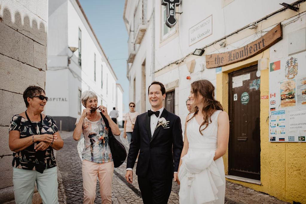 Lapela-photography-wedding-algarve-portugal-best-of-73.jpg